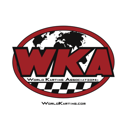 WKAwebsite.png