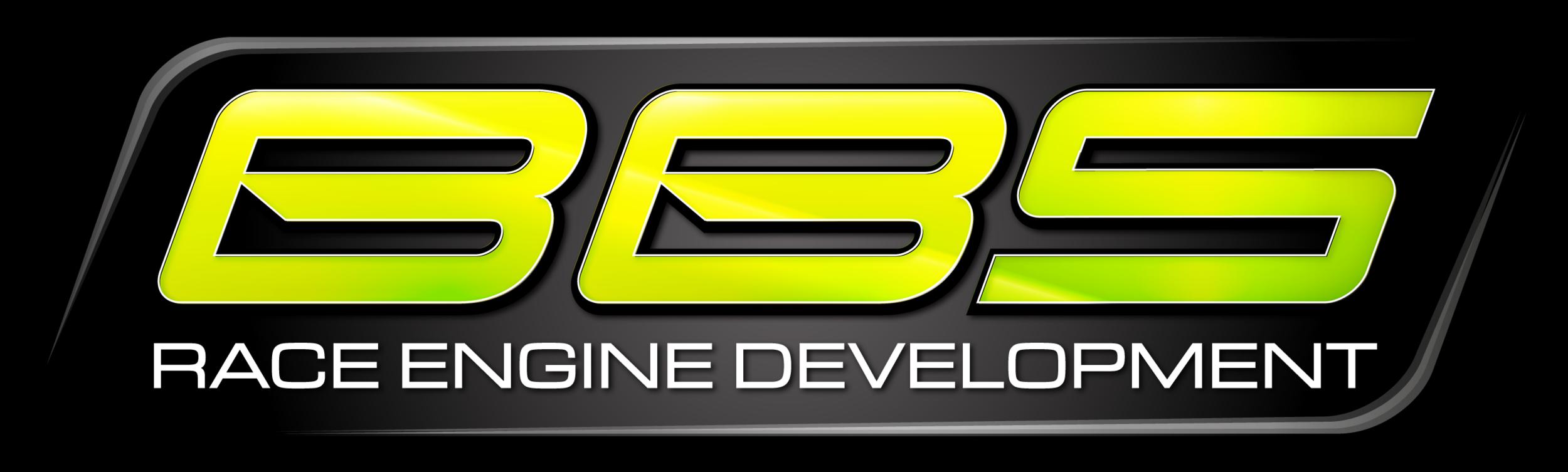 BBS-Logo_Main (1).png