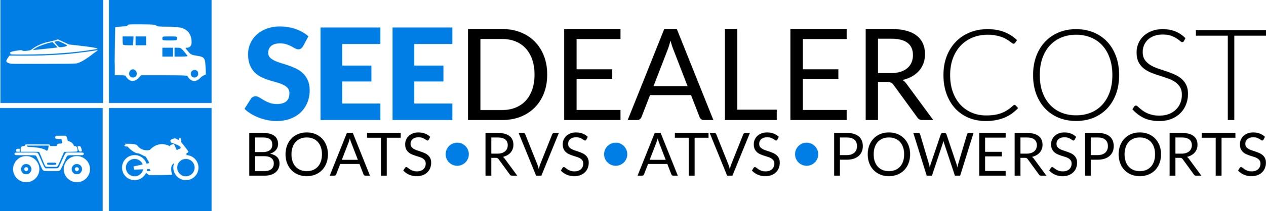 See+Dealer+Cost+New+Logo.jpg