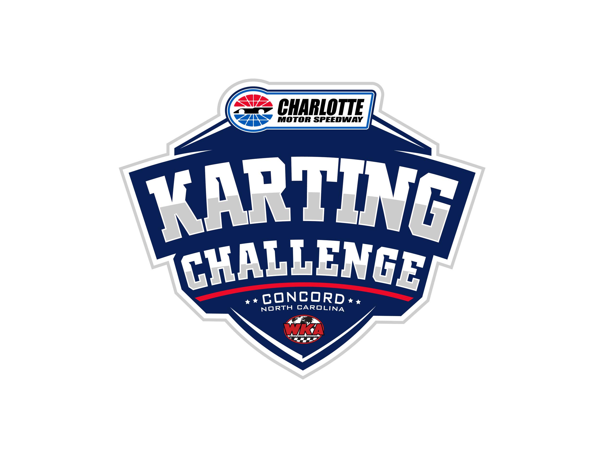 WKA Charlotte Logo.jpg