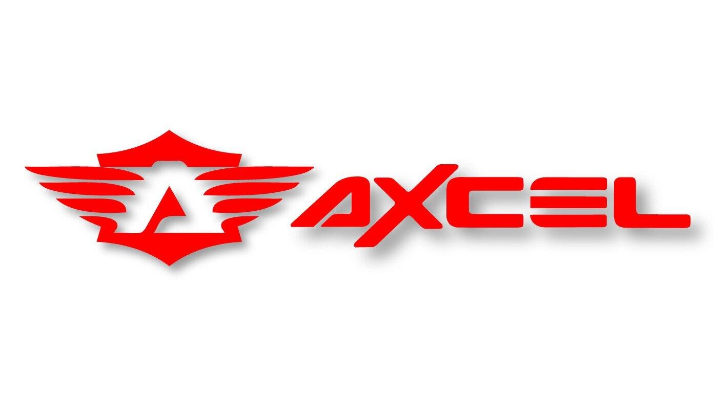 AXCEL-RED-Horizontal-Shadow-2.jpg