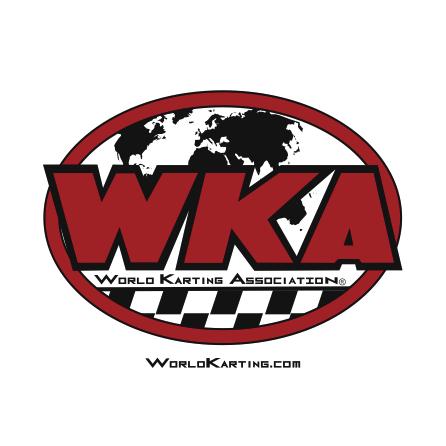 WKAwebsite.png