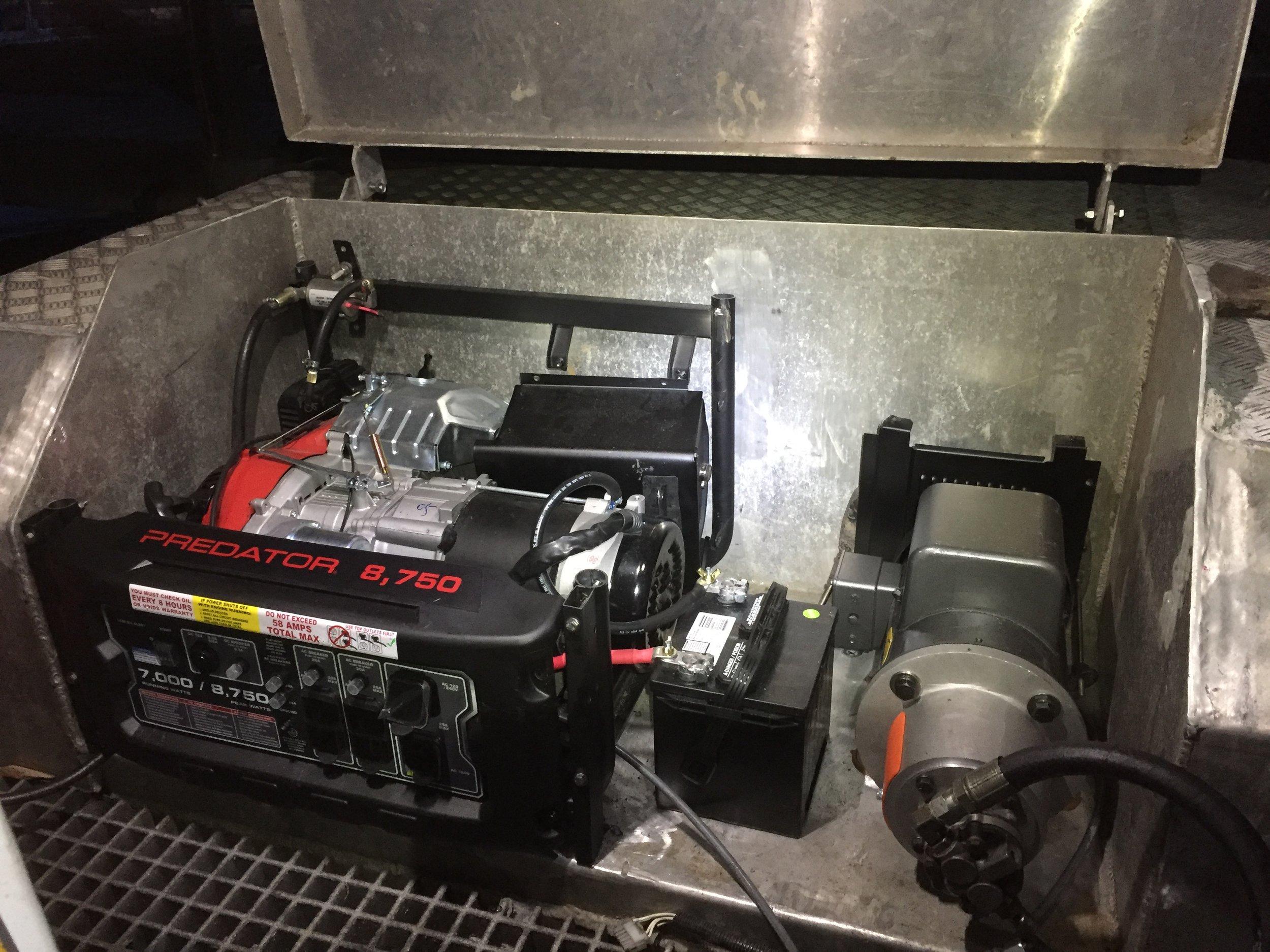 marine generator.JPG