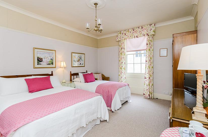 Family-Stay-Uppingham-Hotel.jpg