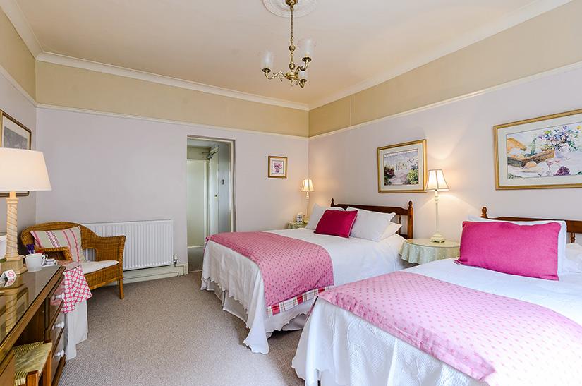 Family-Room-Uppingham-Hotel.jpg