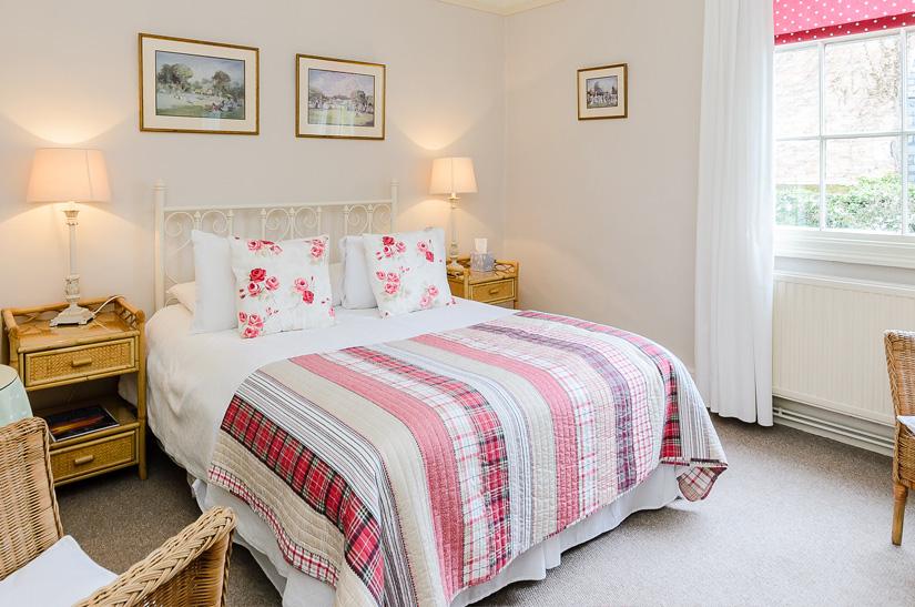 Hotel-Uppingham-Club-Room-Private-Suite.jpg