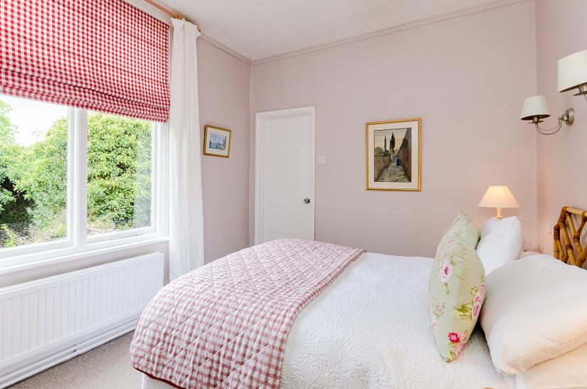 Hotel-Uppingham-Double-Room.jpg