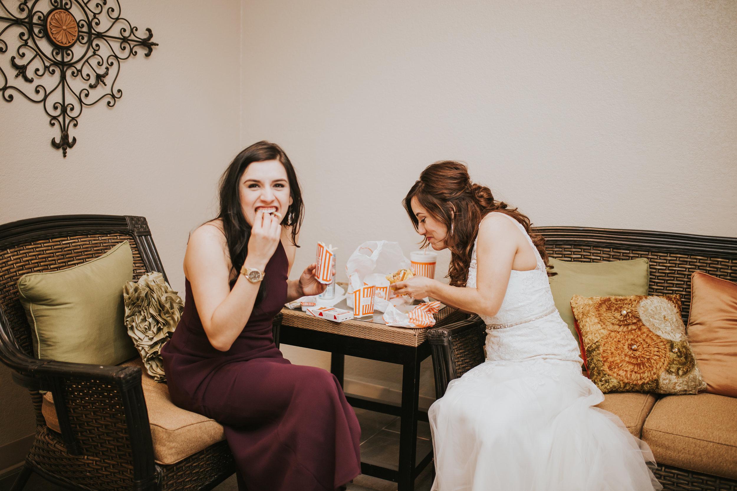 The Vega's | El Paso Wedding Photographer | Sparrow & Gold Photography