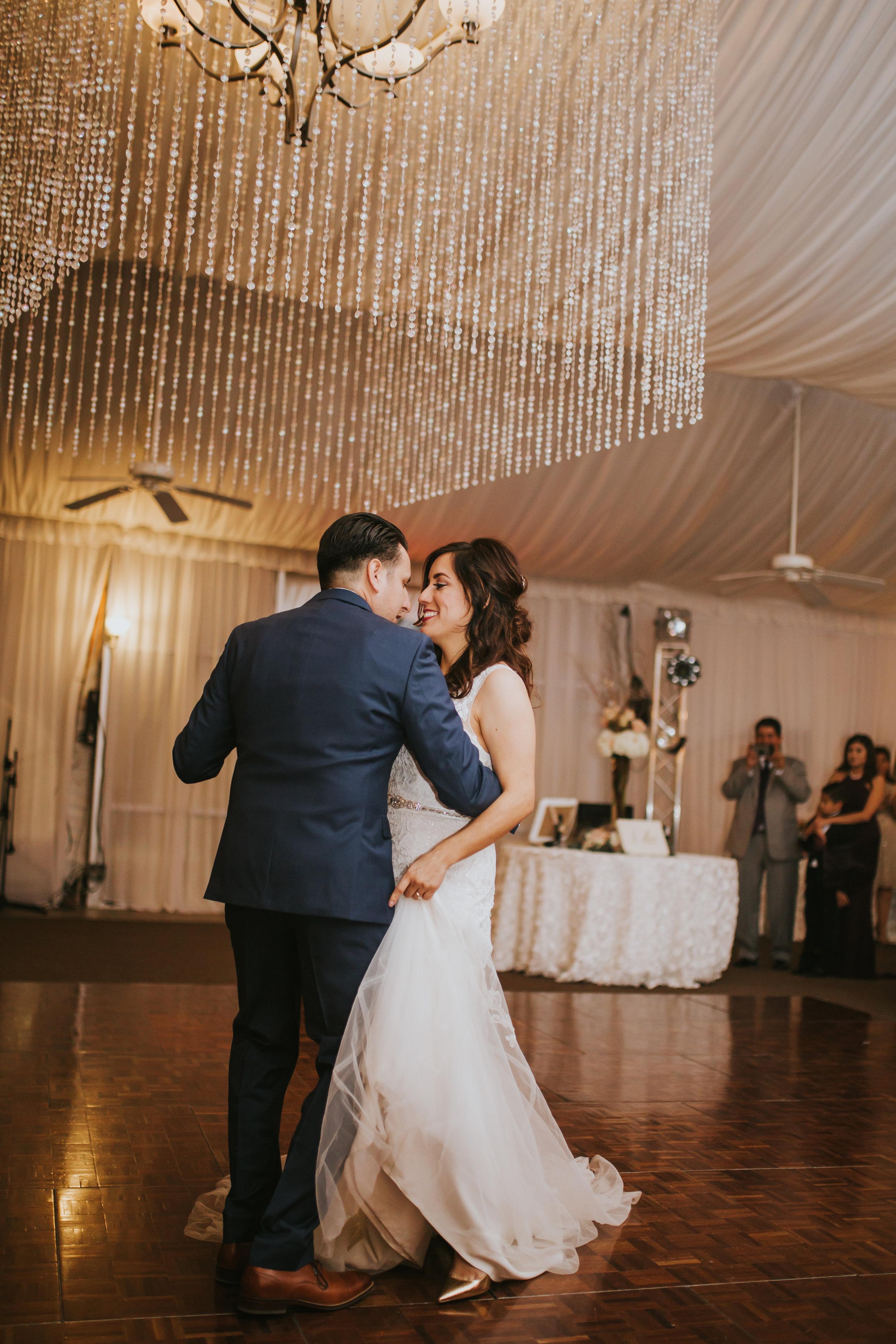 The Vega's   El Paso Wedding Photographer   Sparrow & Gold Photography