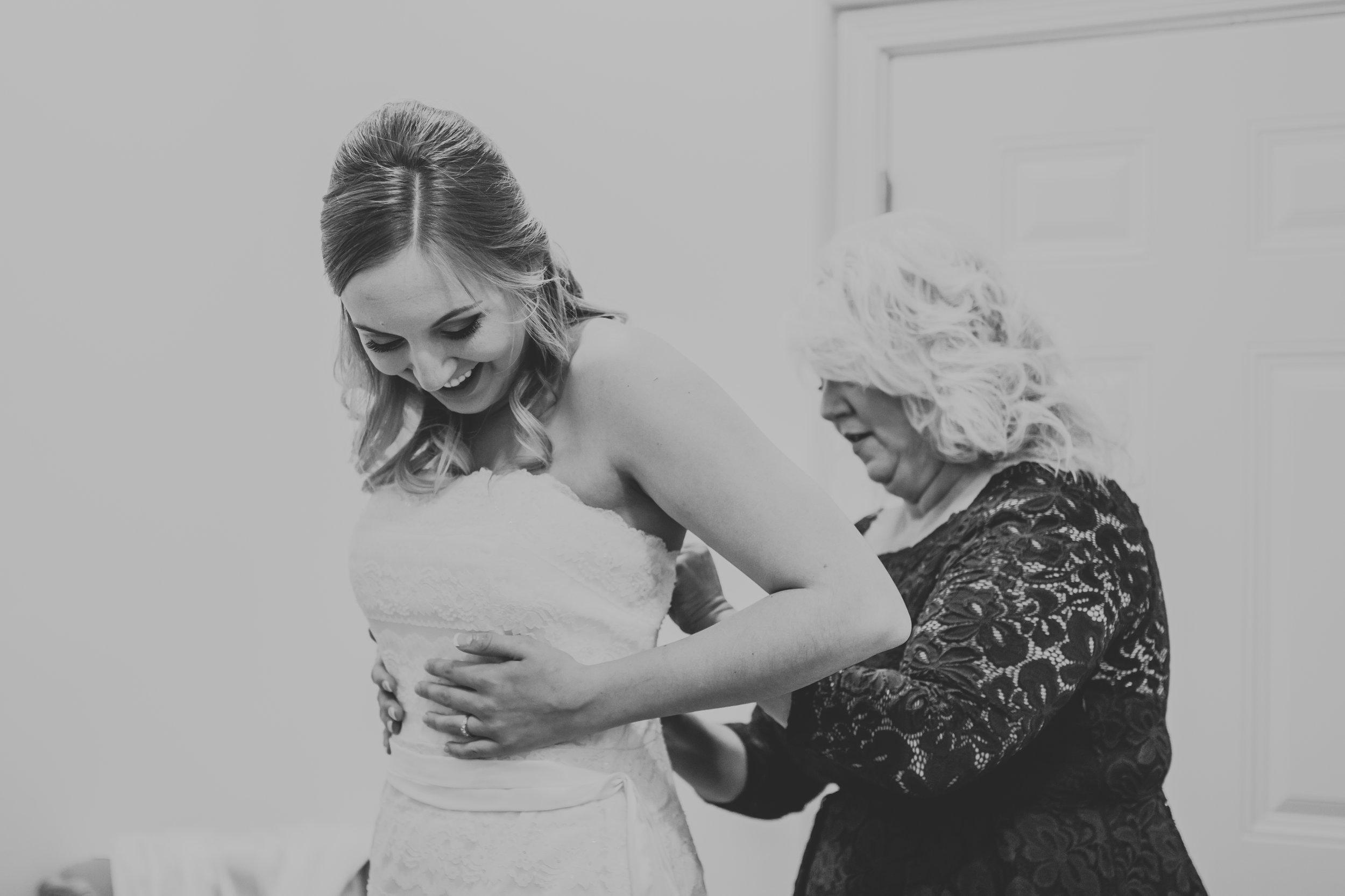 Jassan + Christine   El Paso Wedding   Los Portales, New Mexico   Sparrow & Gold Photography   An El Paso Wedding Photographer