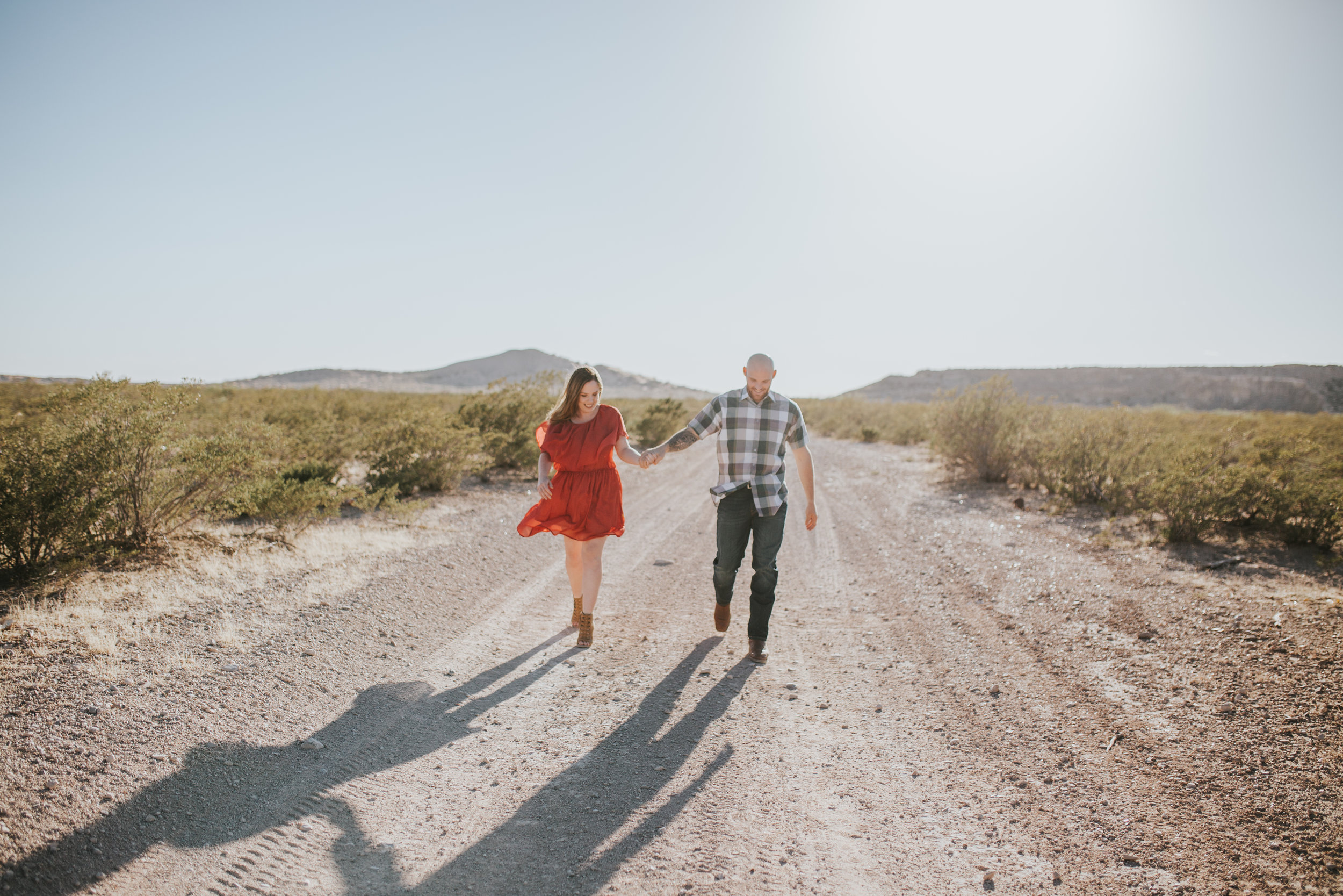el-paso-elopement-and-wedding-photographer-2