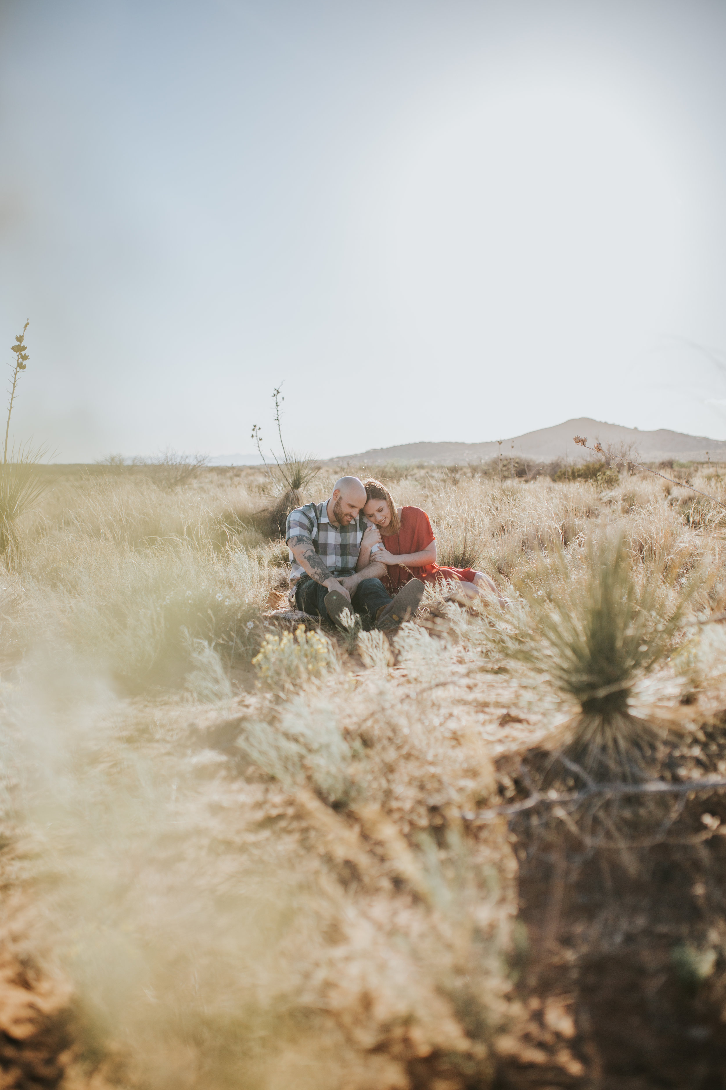 el-paso-elopement-and-wedding-photographer-5
