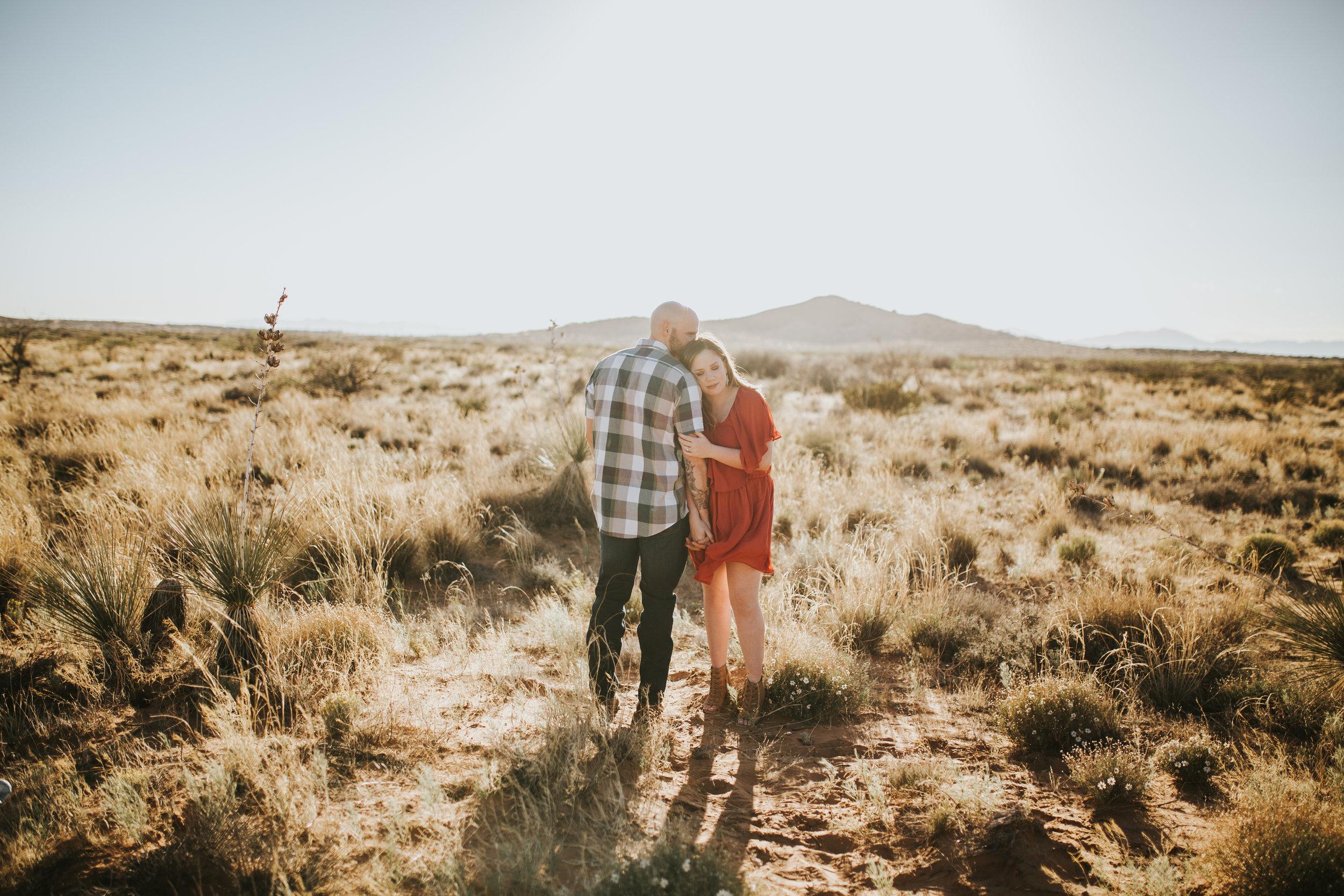 el-paso-elopement-and-wedding-photographer-7