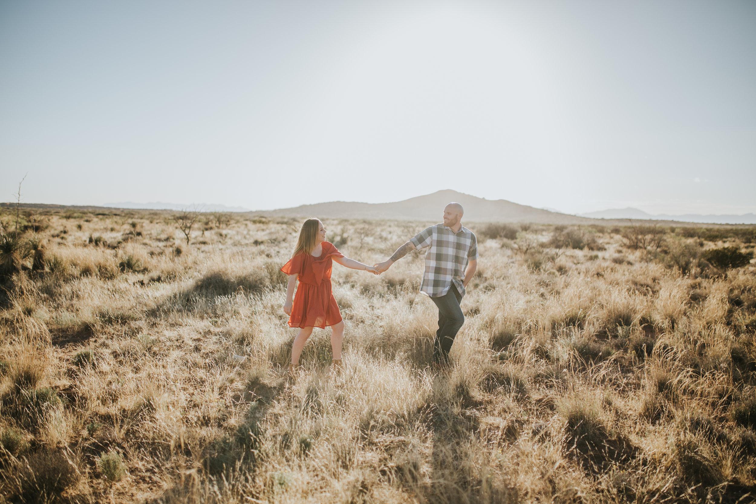 el-paso-elopement-and-wedding-photographer-8