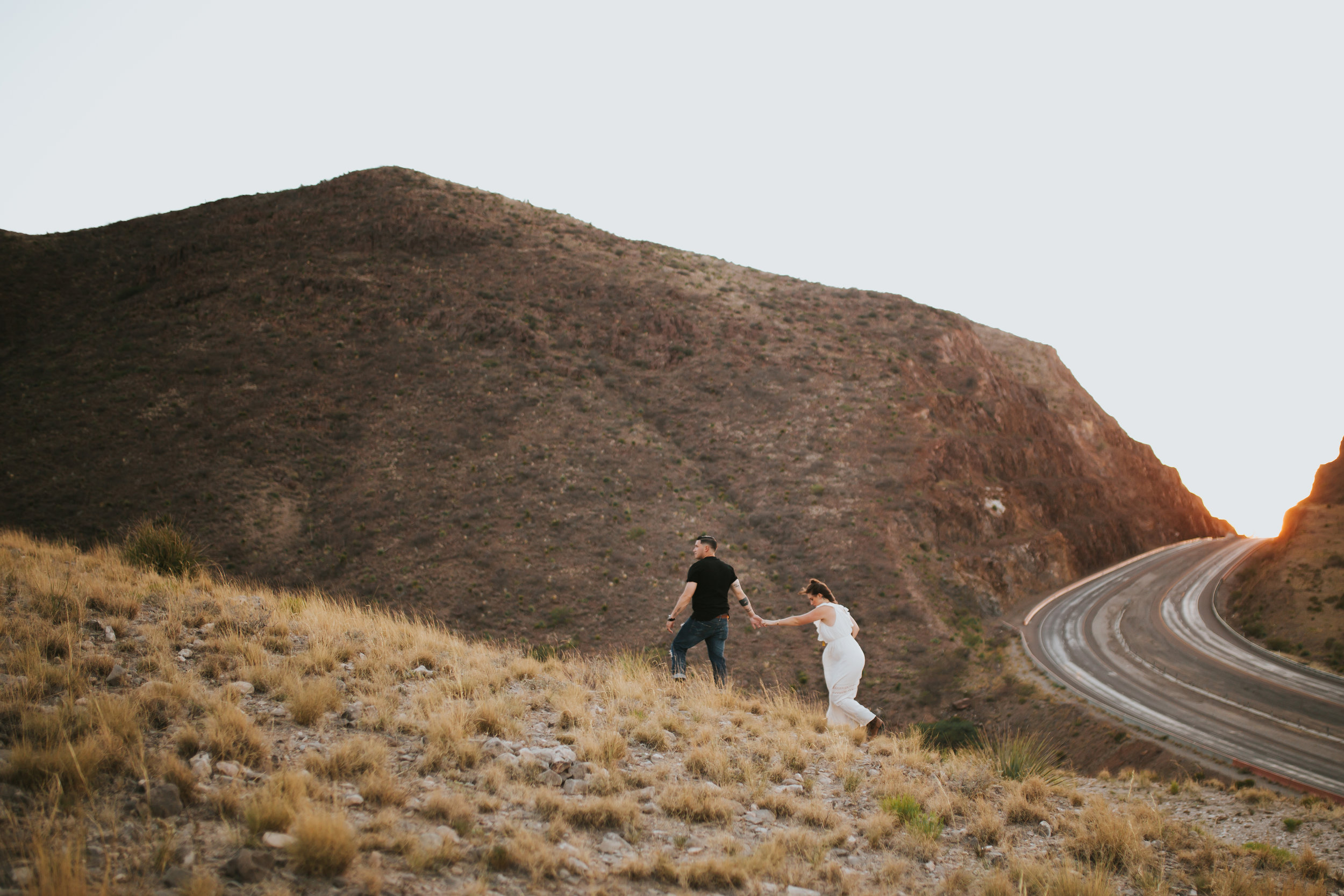 el-paso-franklin-mountains-engagement-photographer-21