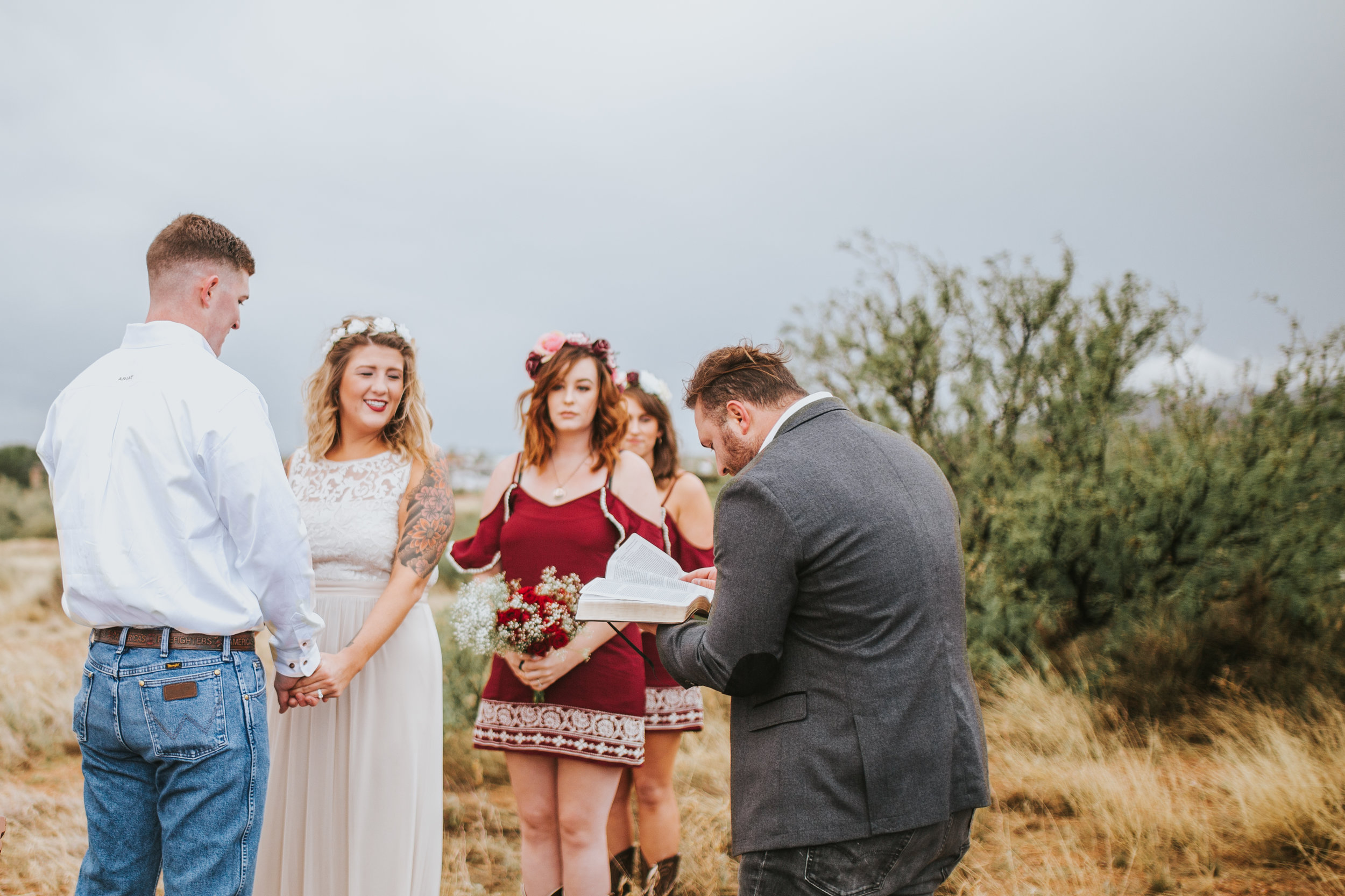 el-paso-texas-wedding-photographer-10