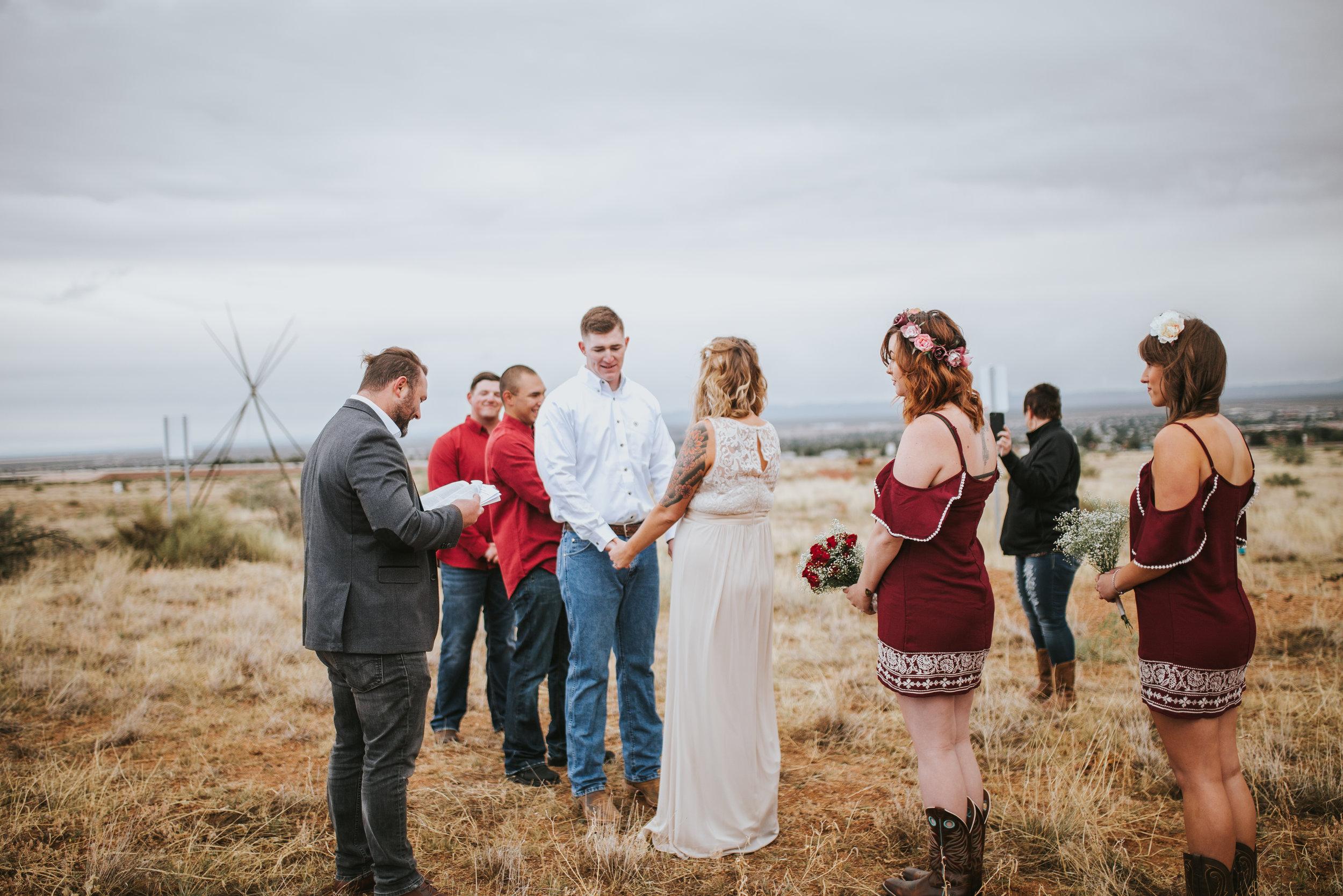 el-paso-texas-wedding-photographer-11