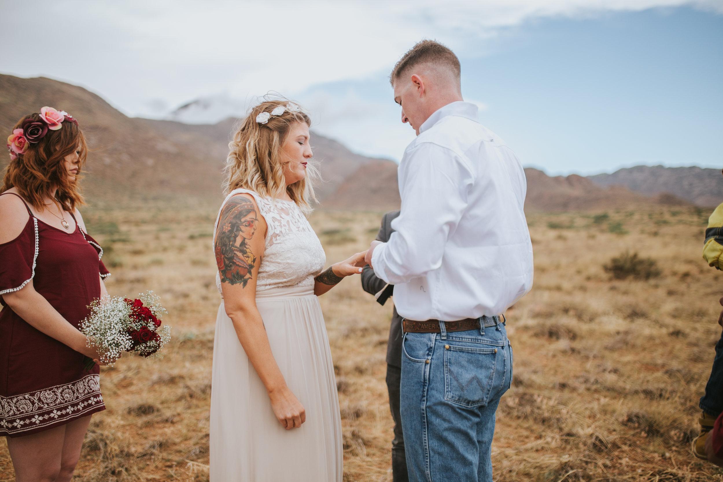 el-paso-texas-wedding-photographer-18