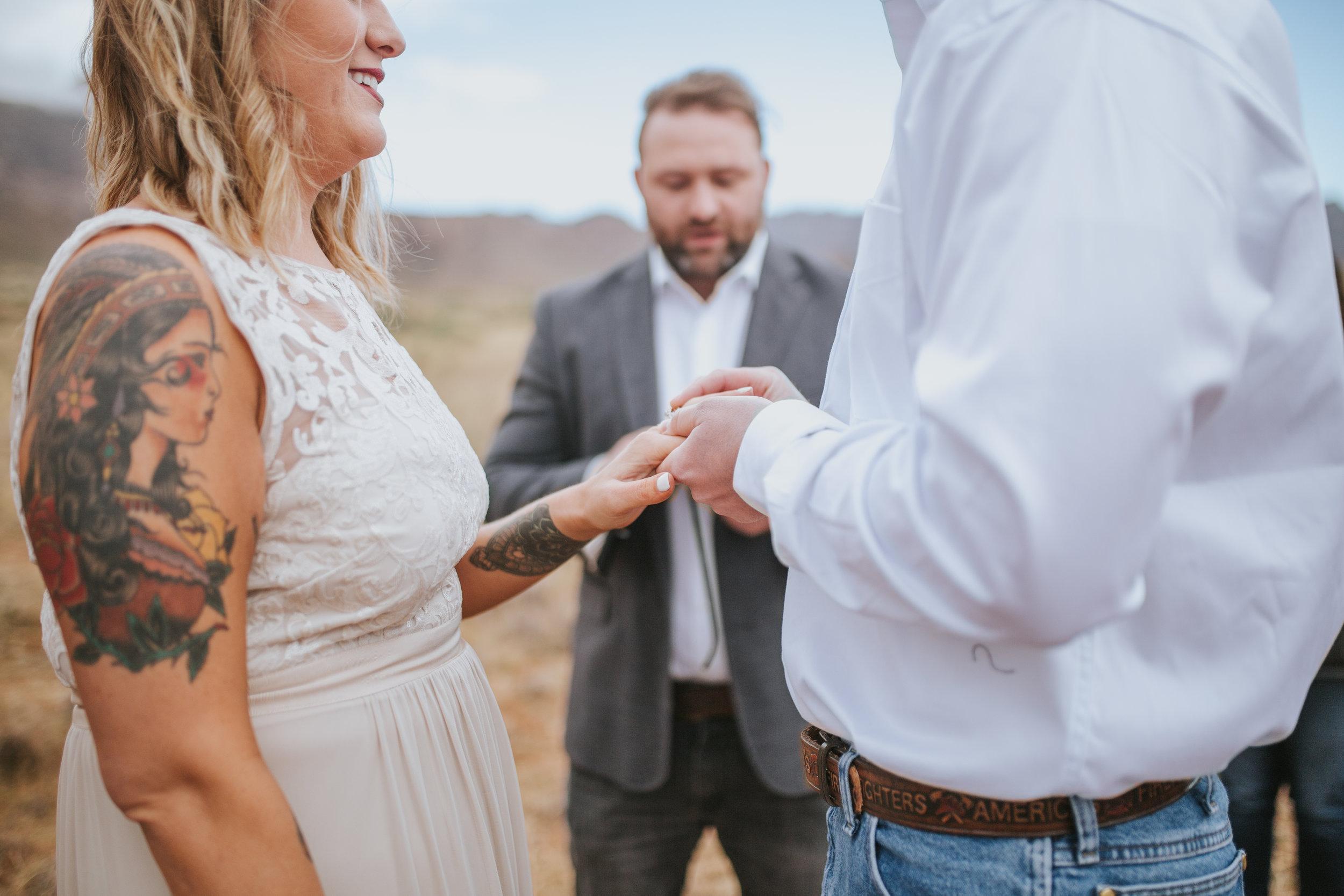 el-paso-texas-wedding-photographer-19