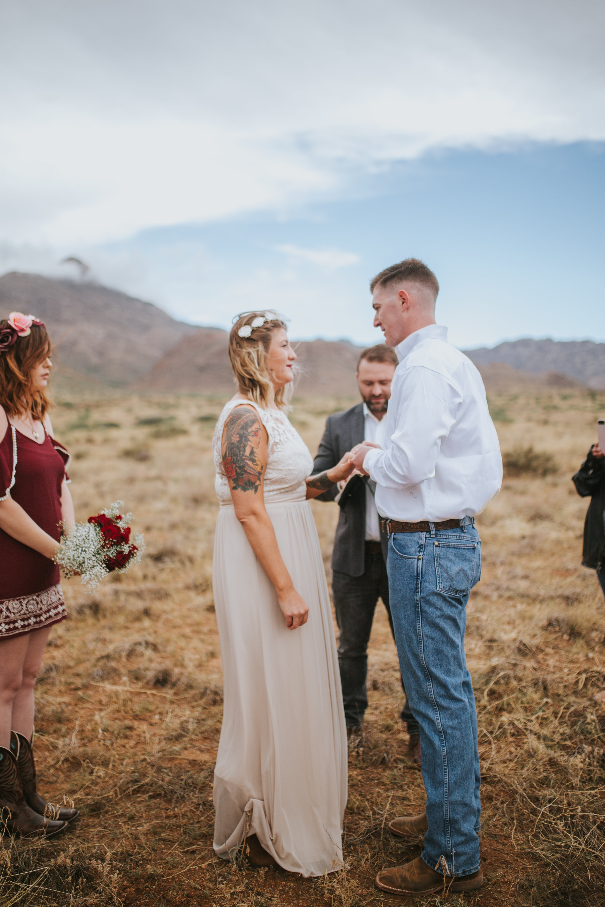 el-paso-texas-wedding-photographer-20