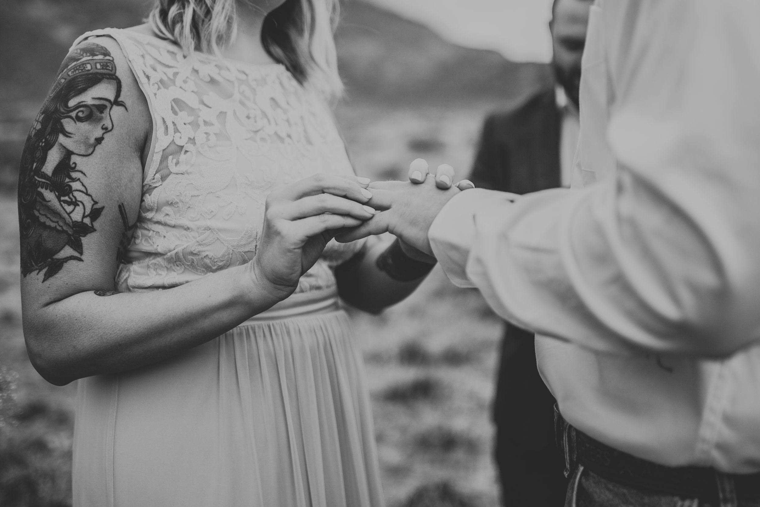 el-paso-texas-wedding-photographer-21