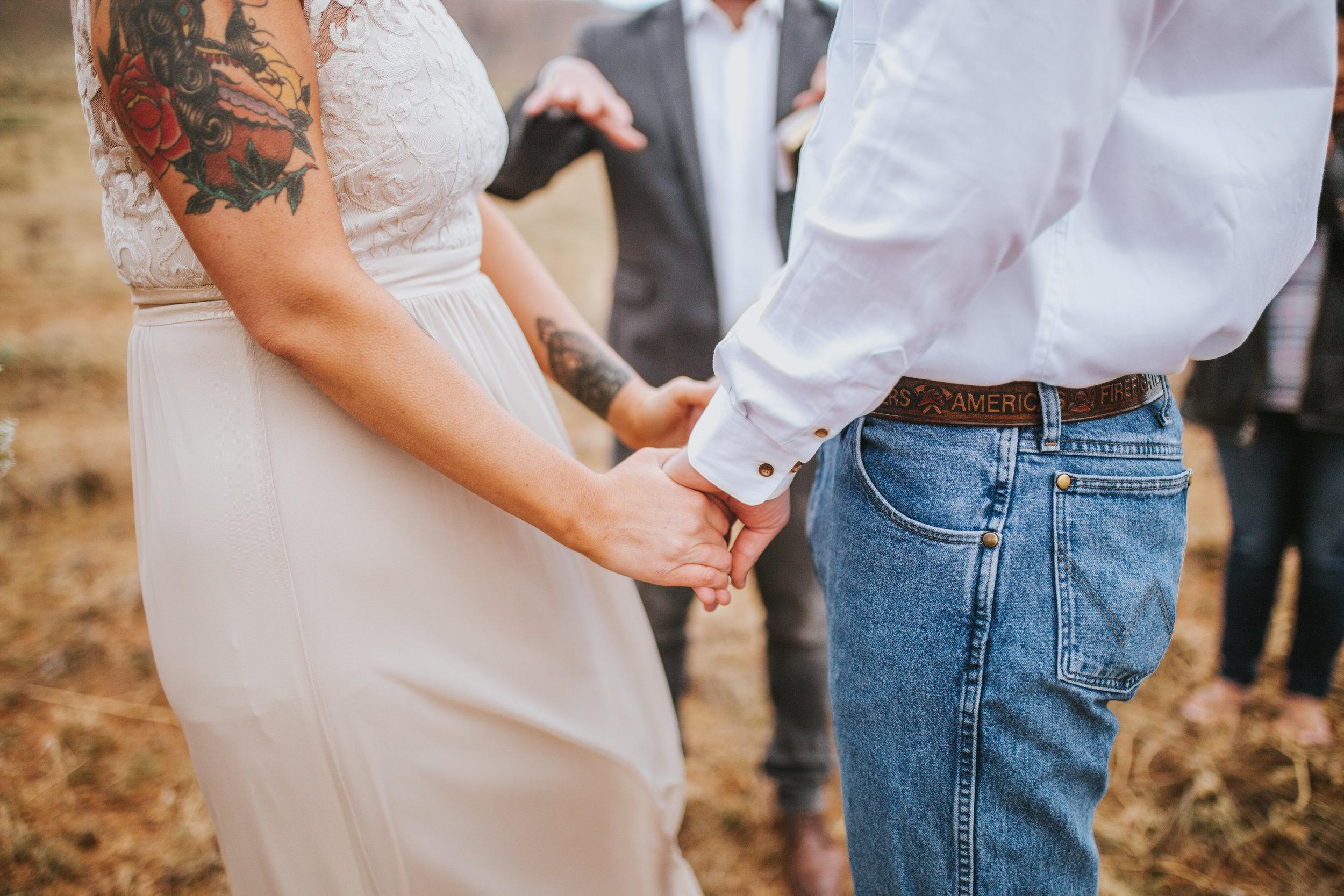 el-paso-texas-wedding-photographer-22