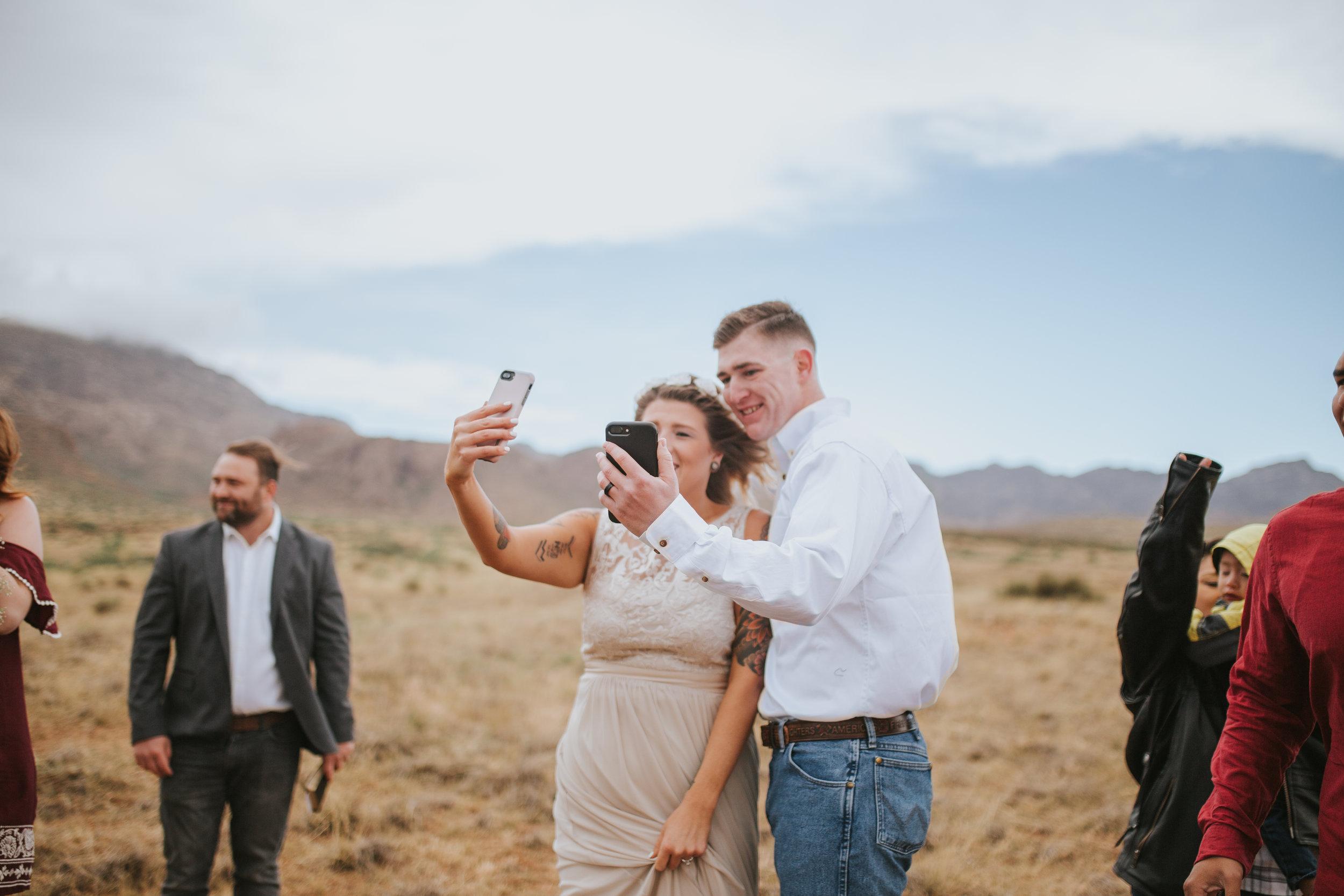 el-paso-texas-wedding-photographer-25