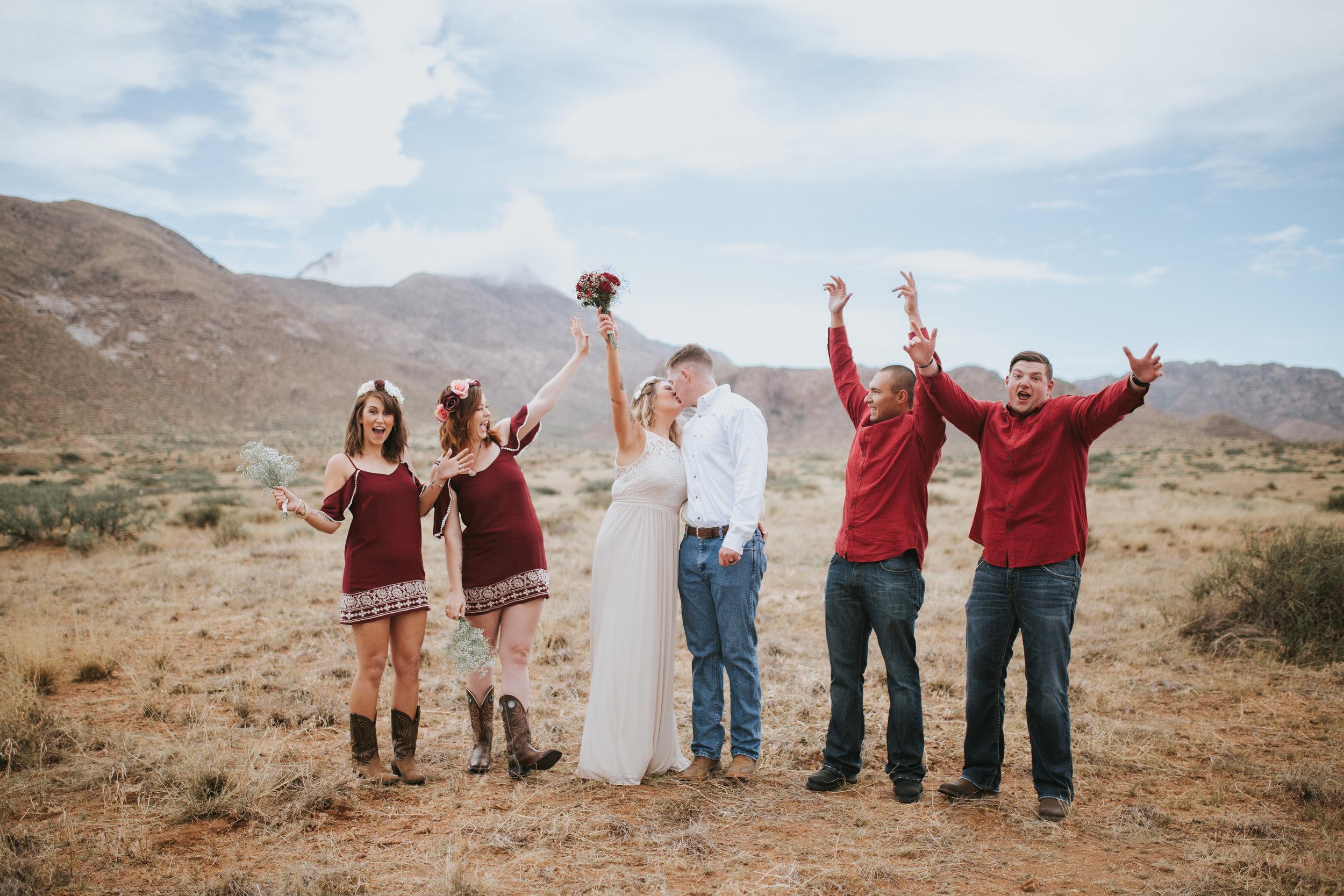 el-paso-texas-wedding-photographer-26