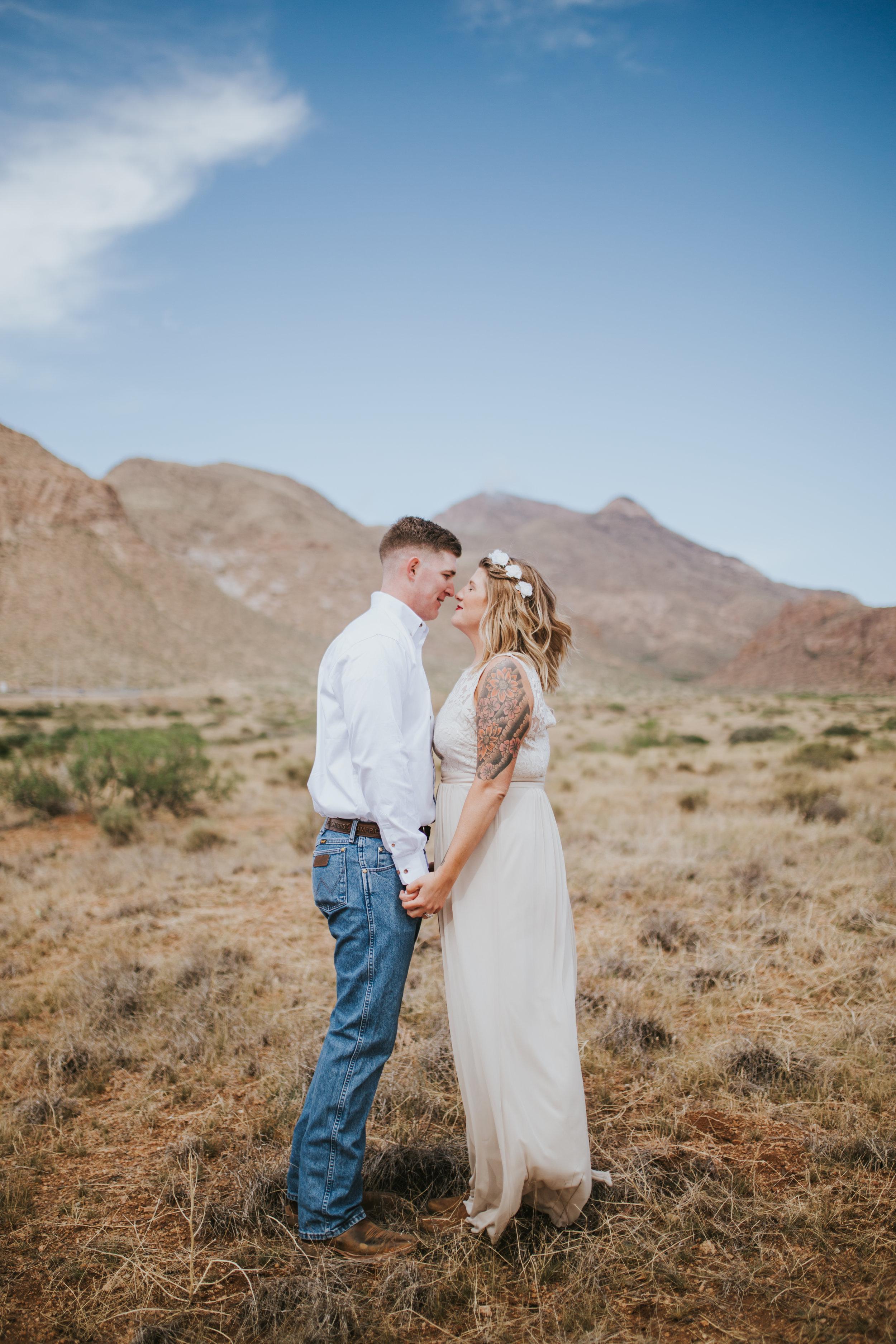 el-paso-texas-wedding-photographer-31