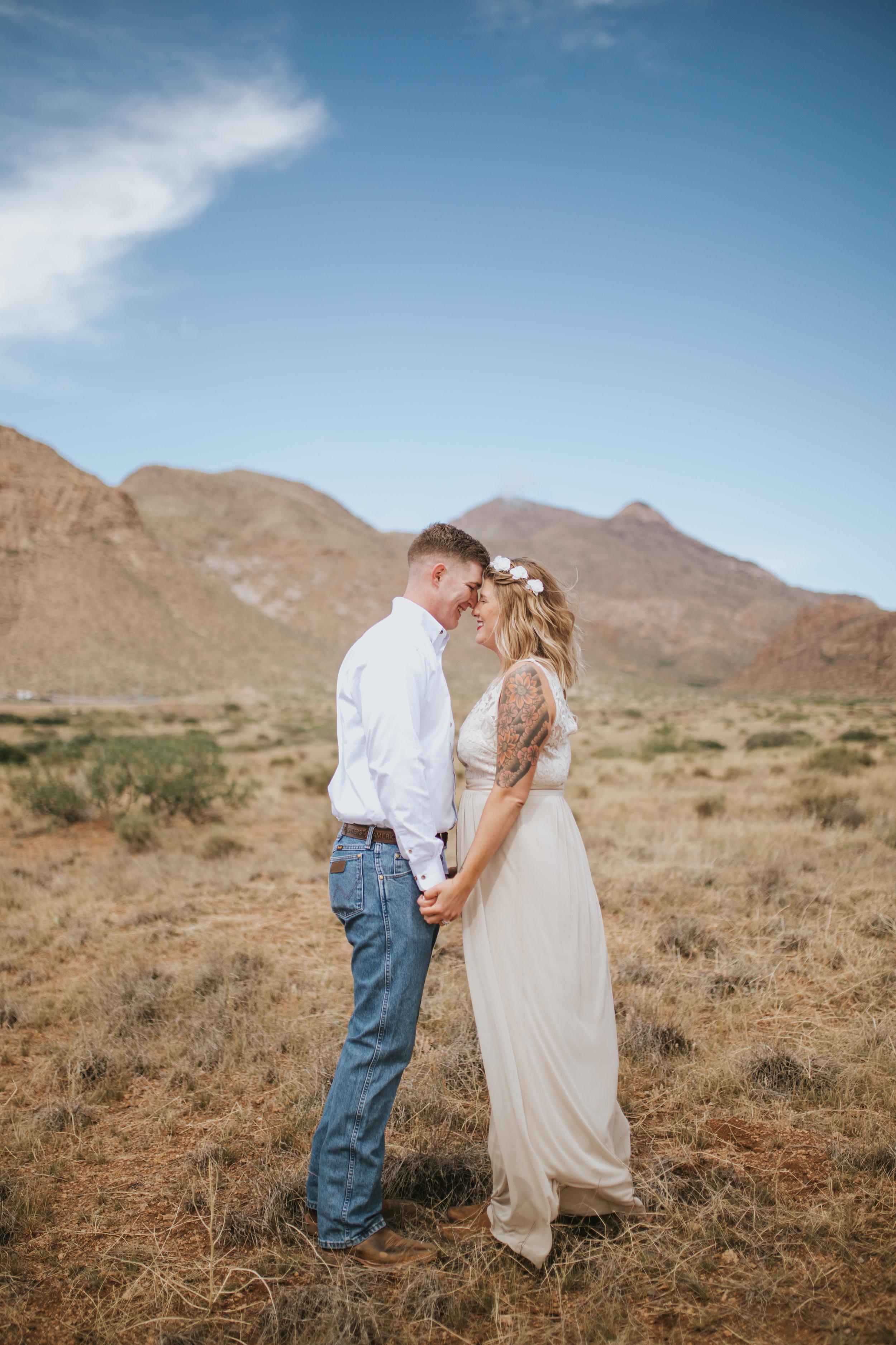 el-paso-texas-wedding-photographer-32