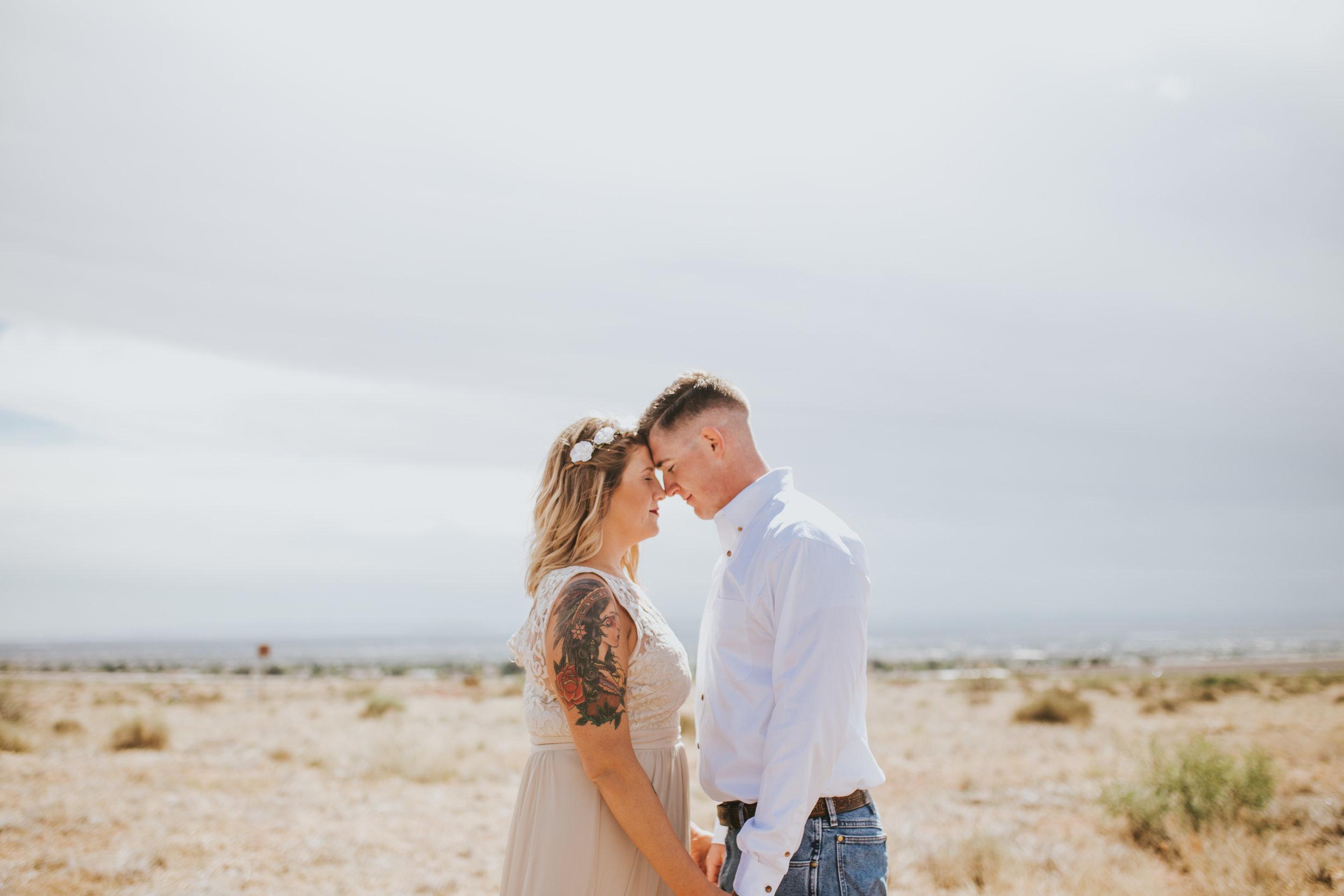 el-paso-texas-wedding-photographer-33