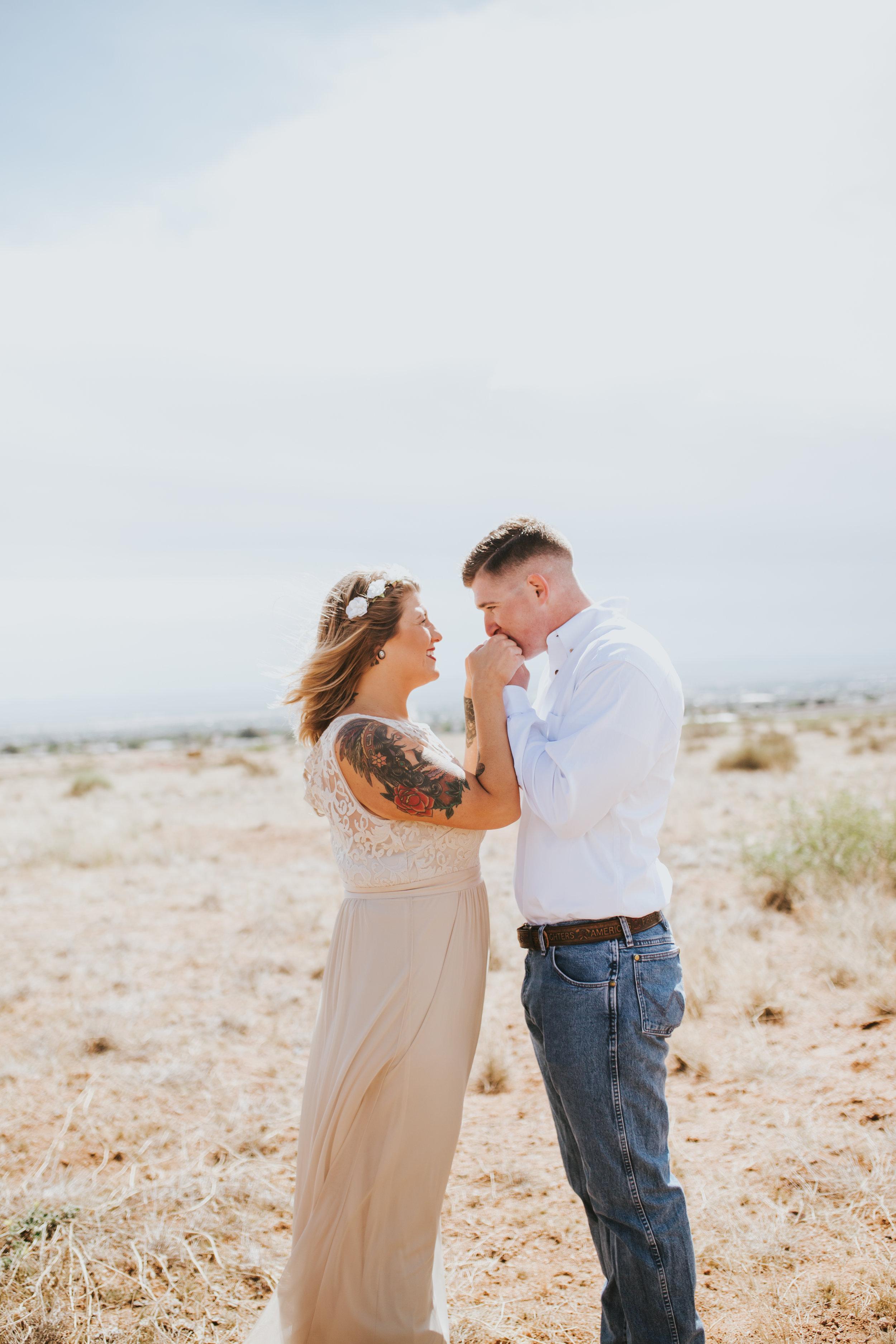 el-paso-texas-wedding-photographer-36