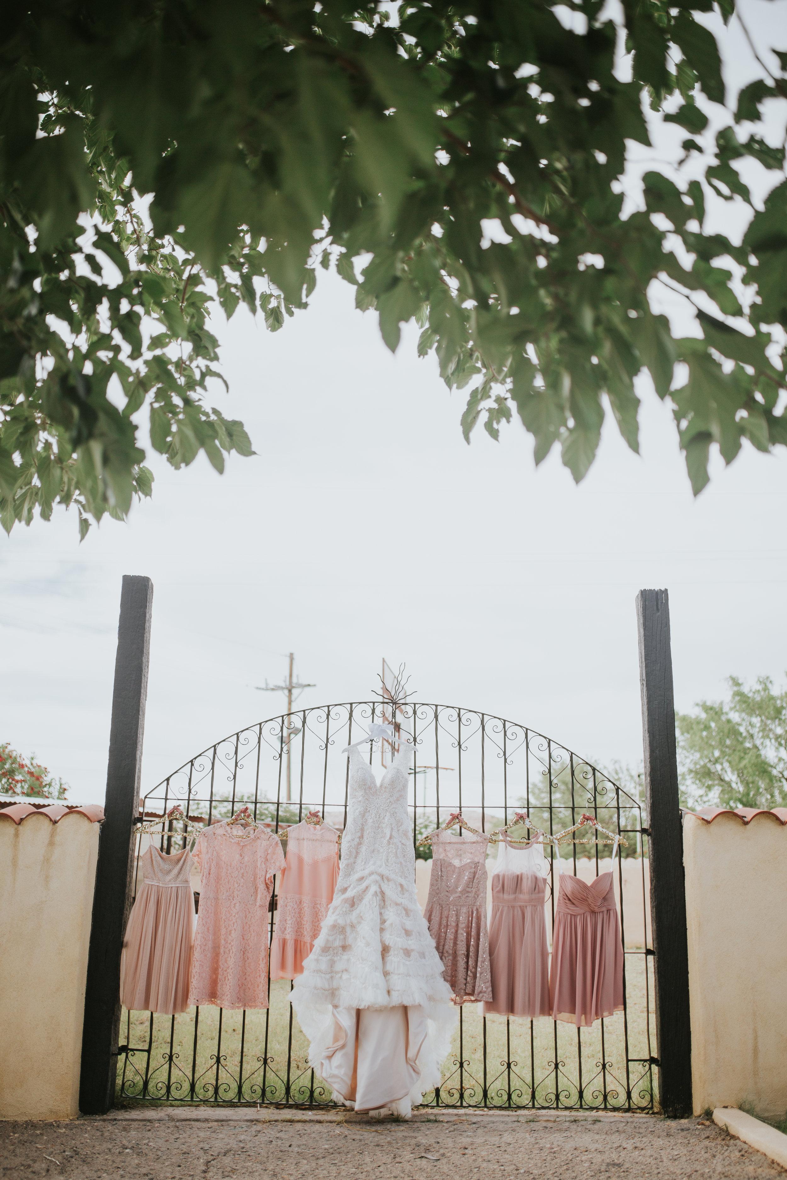 william-taylor-fabens-texas-wedding-1