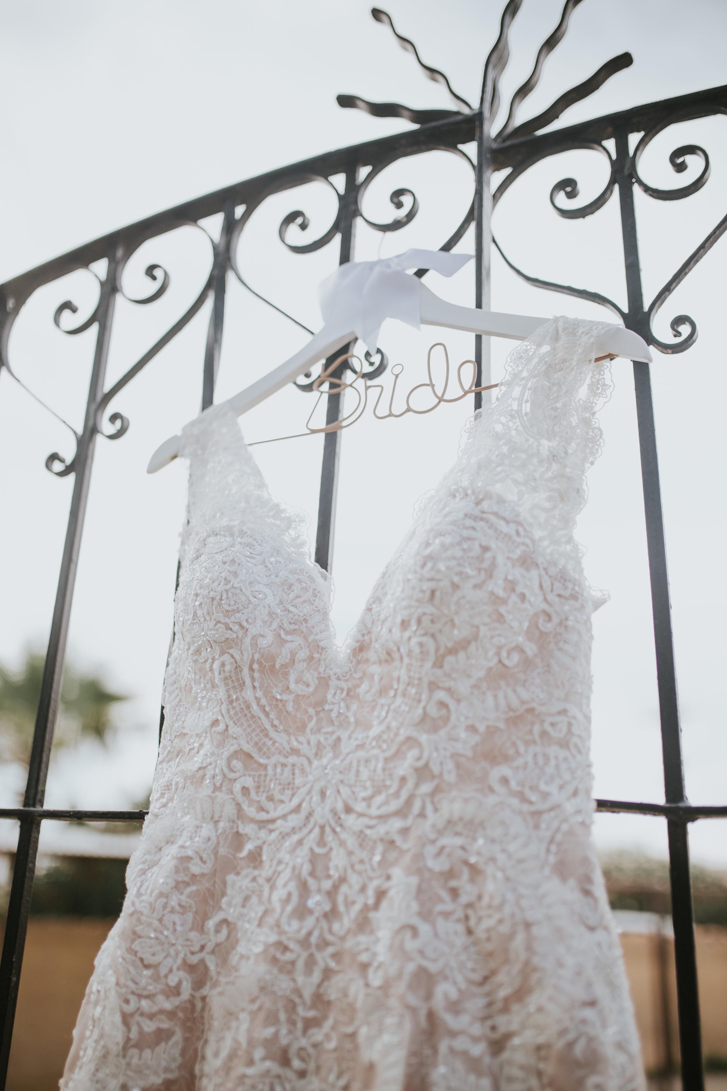 william-taylor-fabens-texas-wedding-2