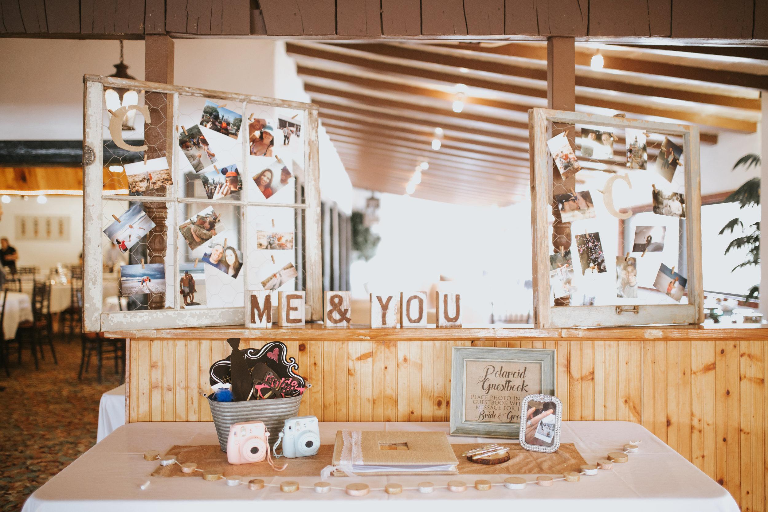 william-taylor-fabens-texas-wedding-10