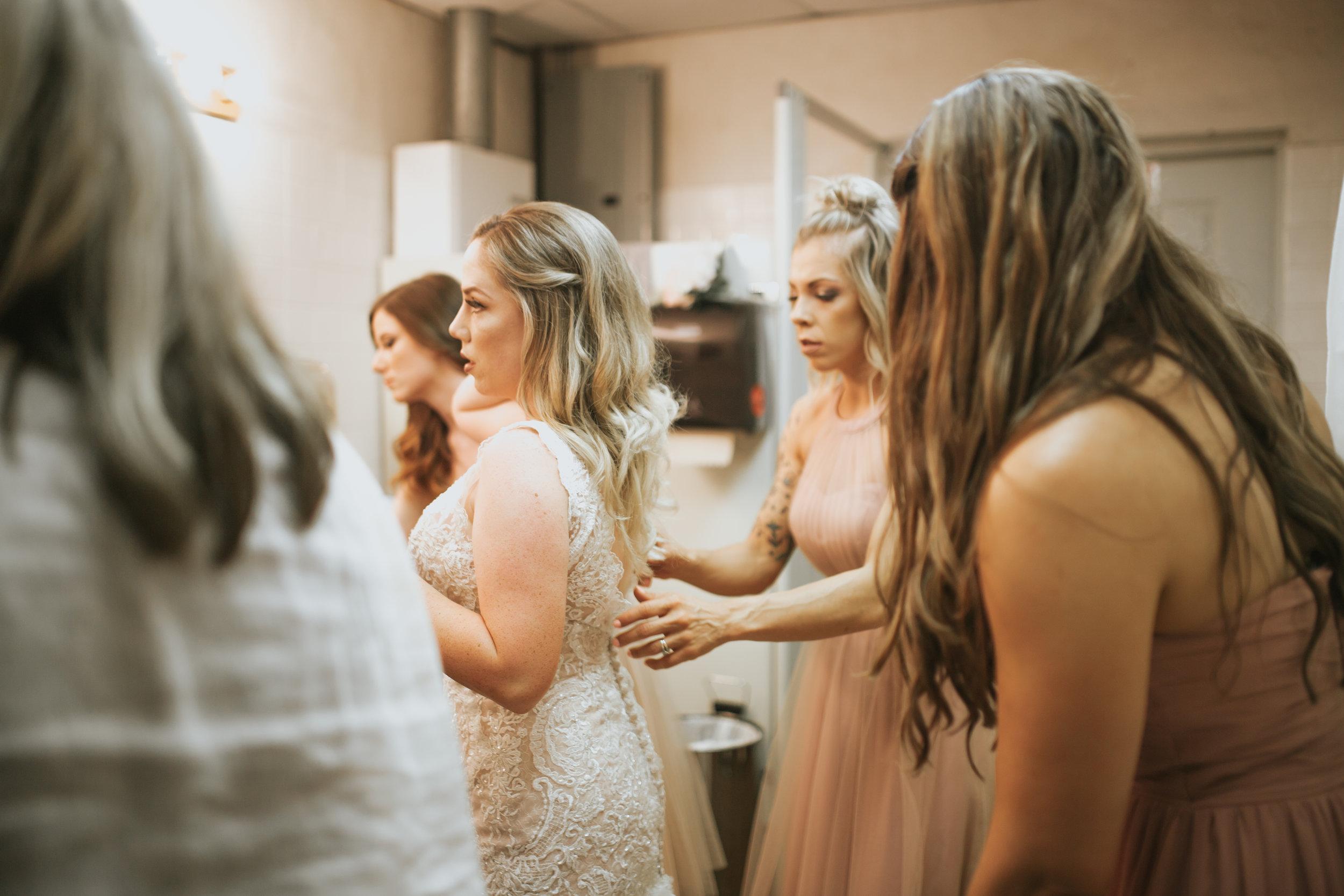 william-taylor-fabens-texas-wedding-21