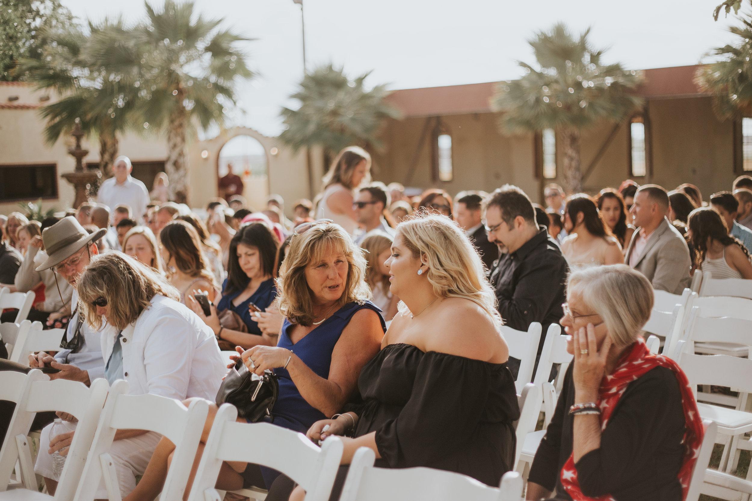 william-taylor-fabens-texas-wedding-23