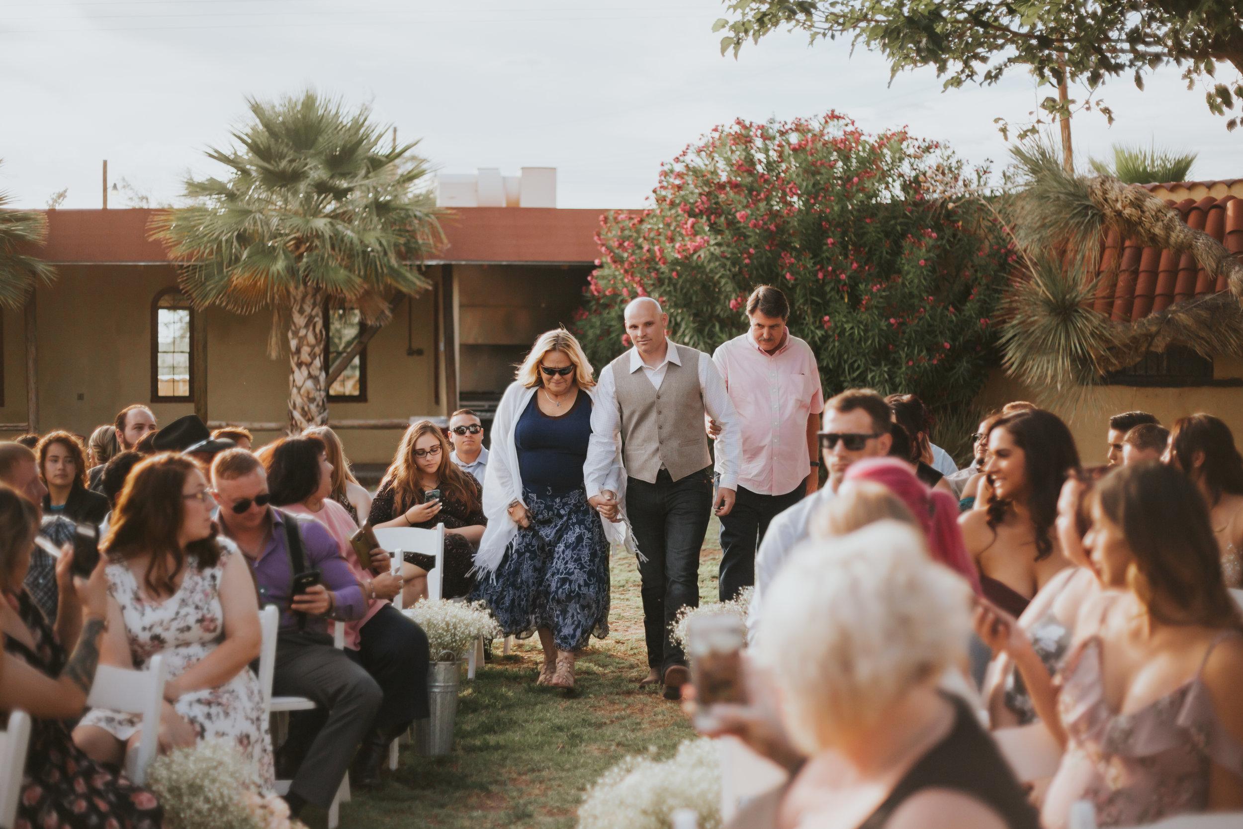 william-taylor-fabens-texas-wedding-24