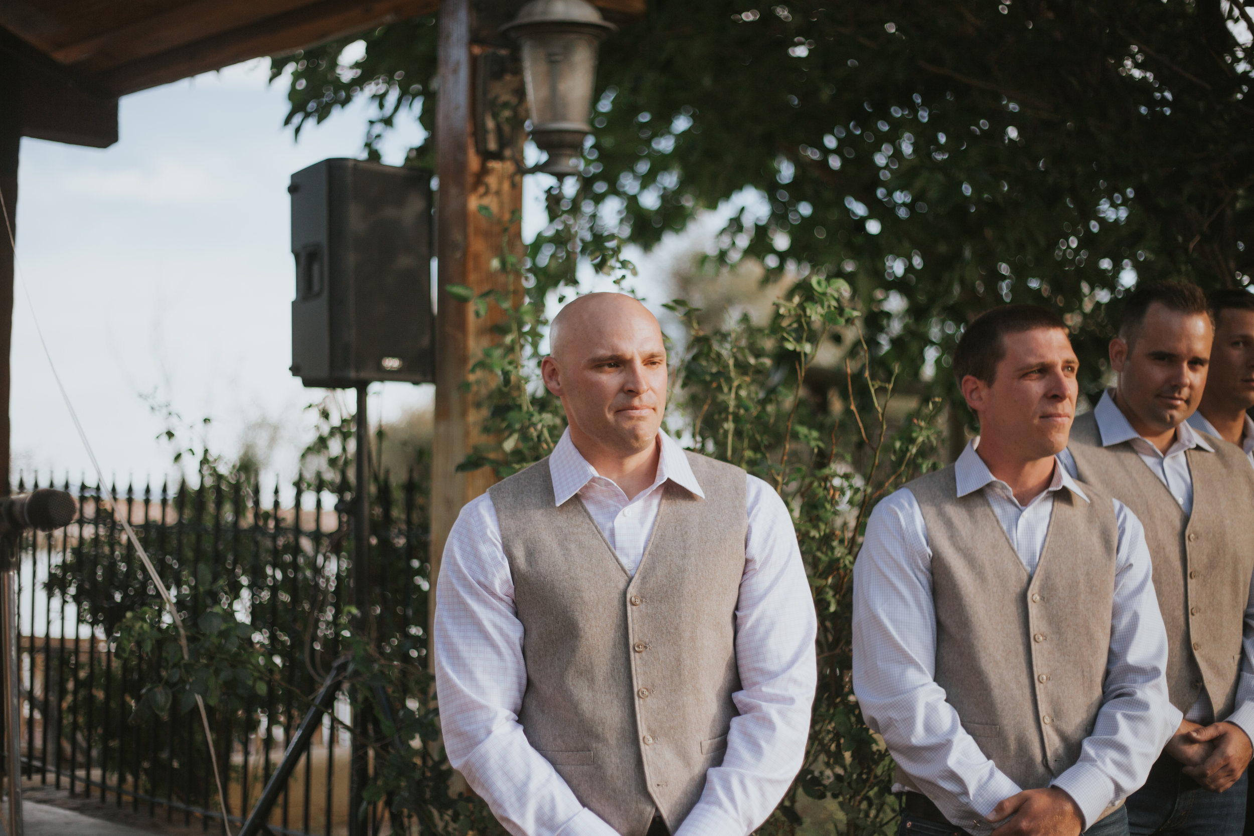 william-taylor-fabens-texas-wedding-25