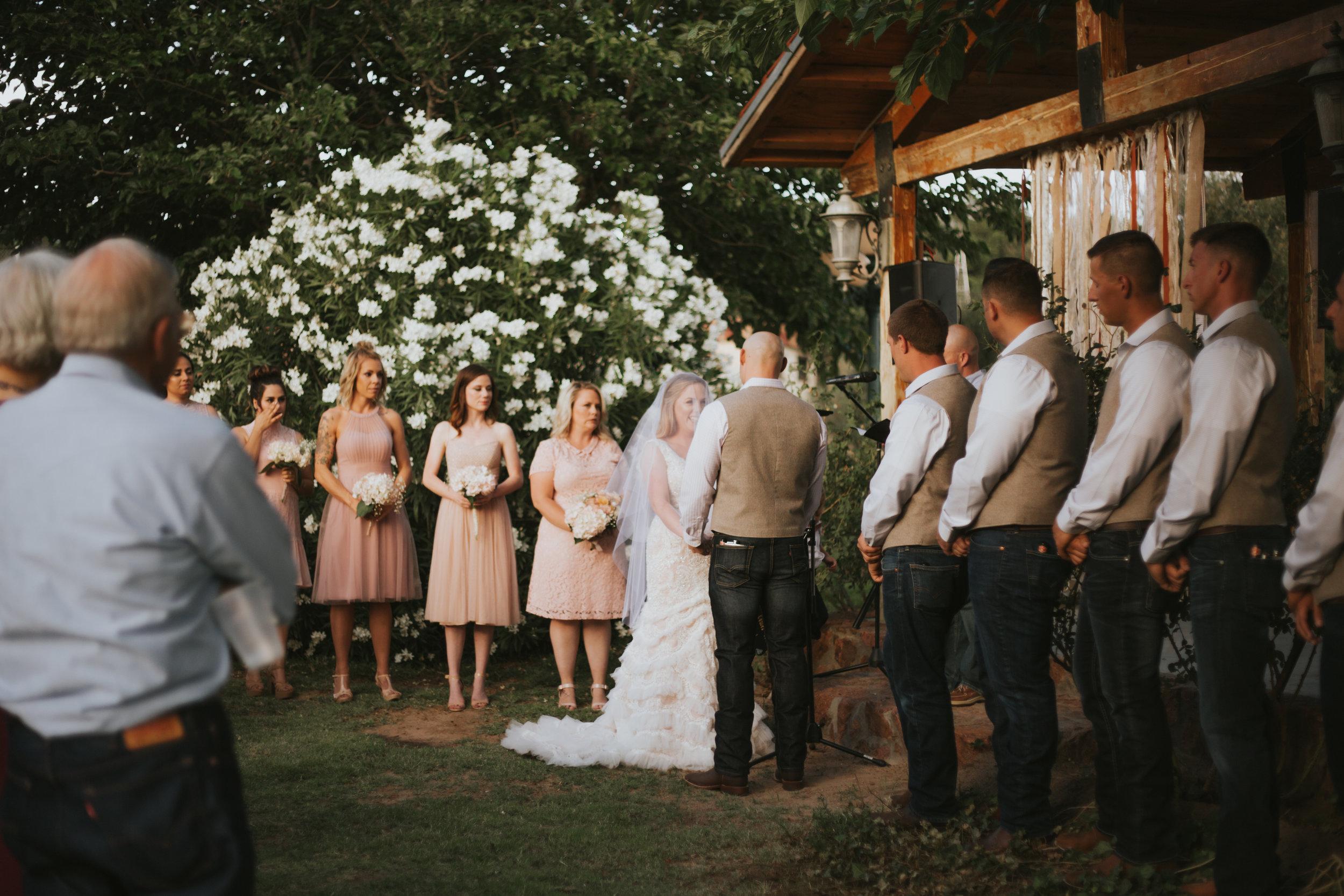 william-taylor-fabens-texas-wedding-31