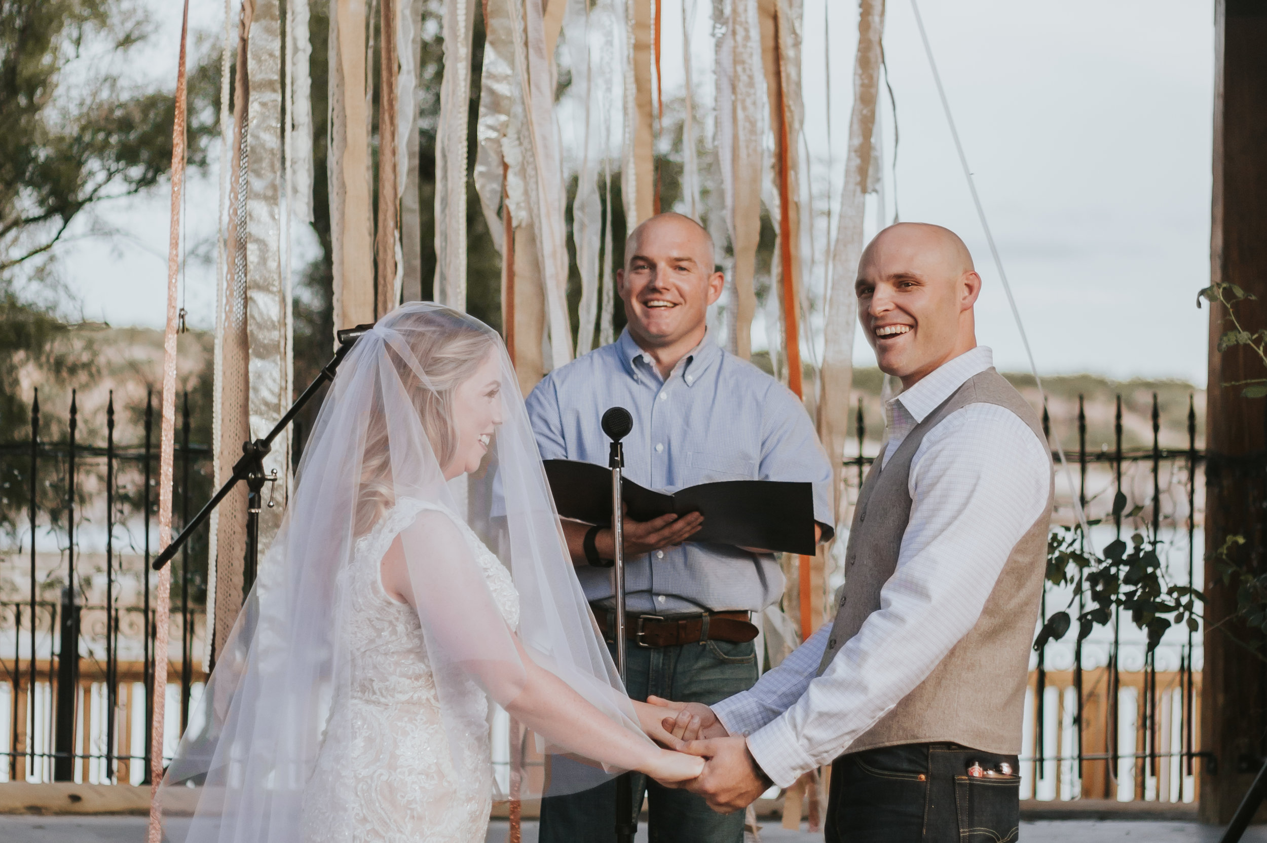 william-taylor-fabens-texas-wedding-32