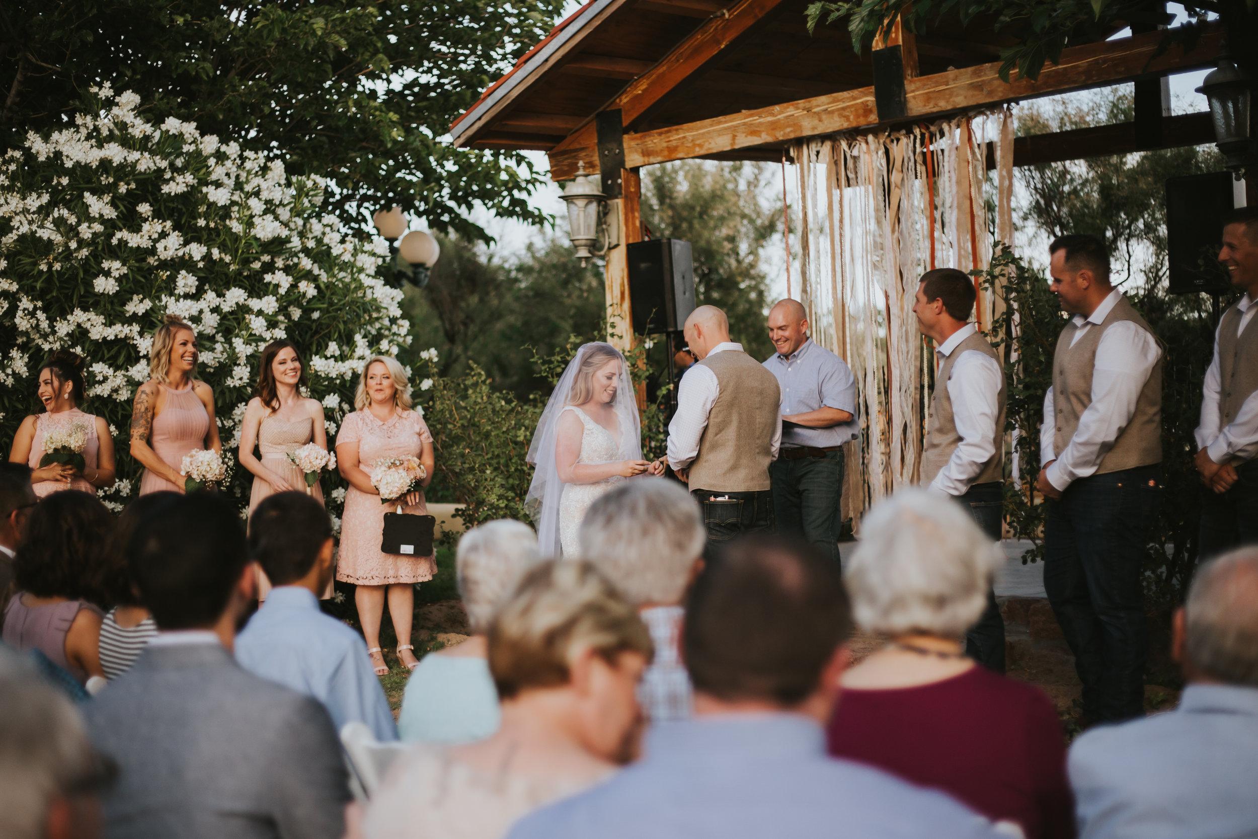 william-taylor-fabens-texas-wedding-34