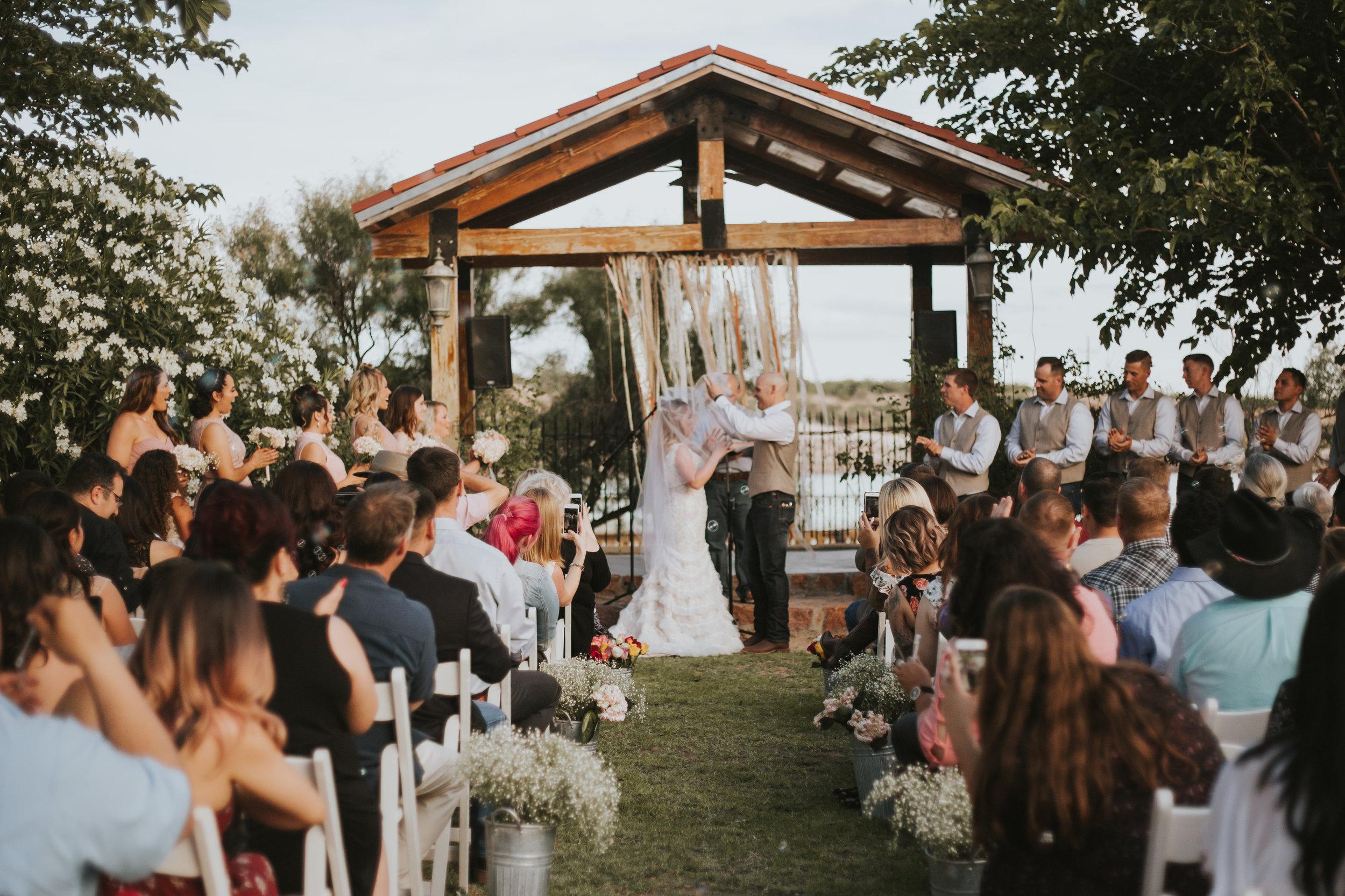william-taylor-fabens-texas-wedding-35