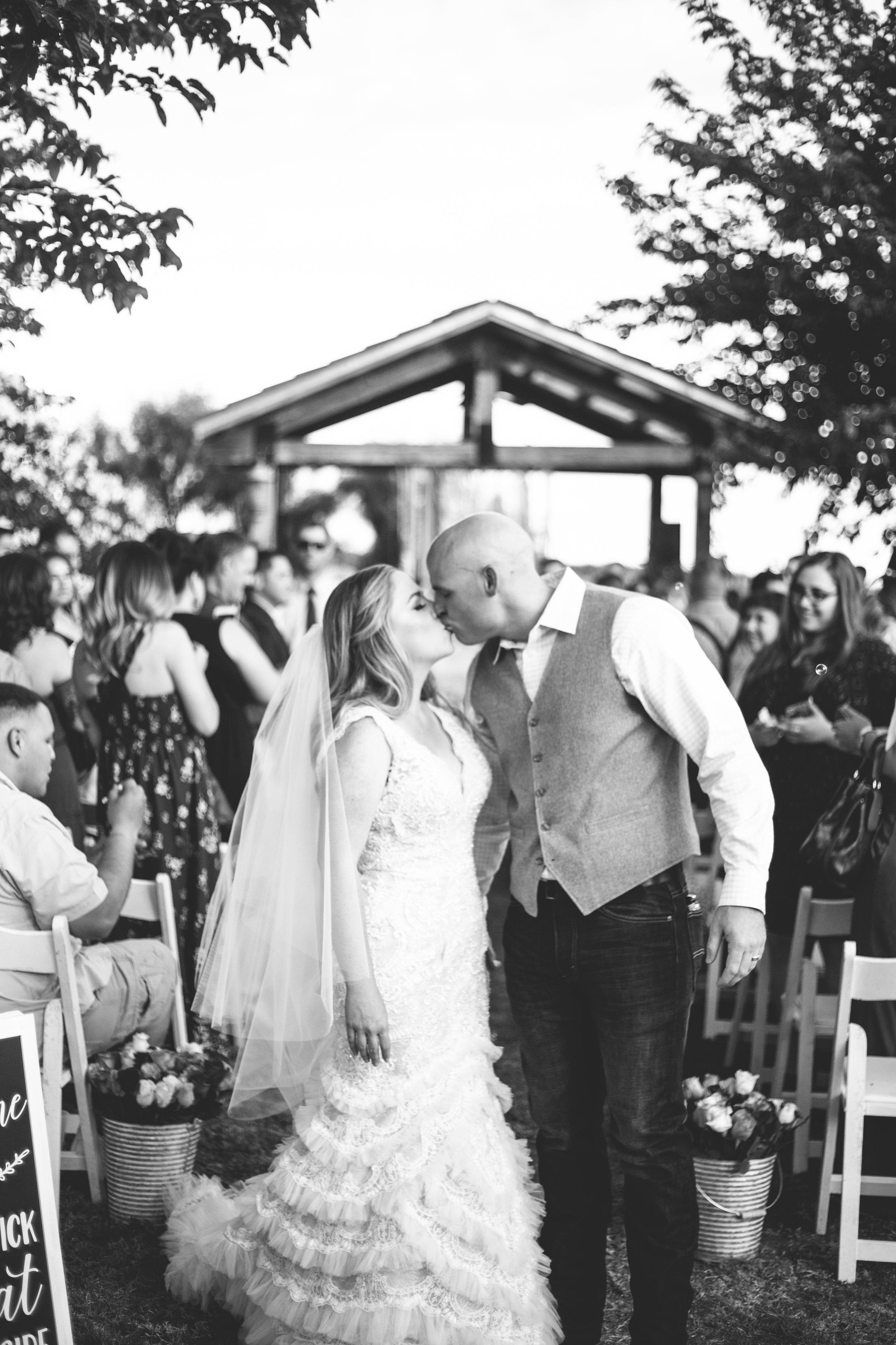 william-taylor-fabens-texas-wedding-37