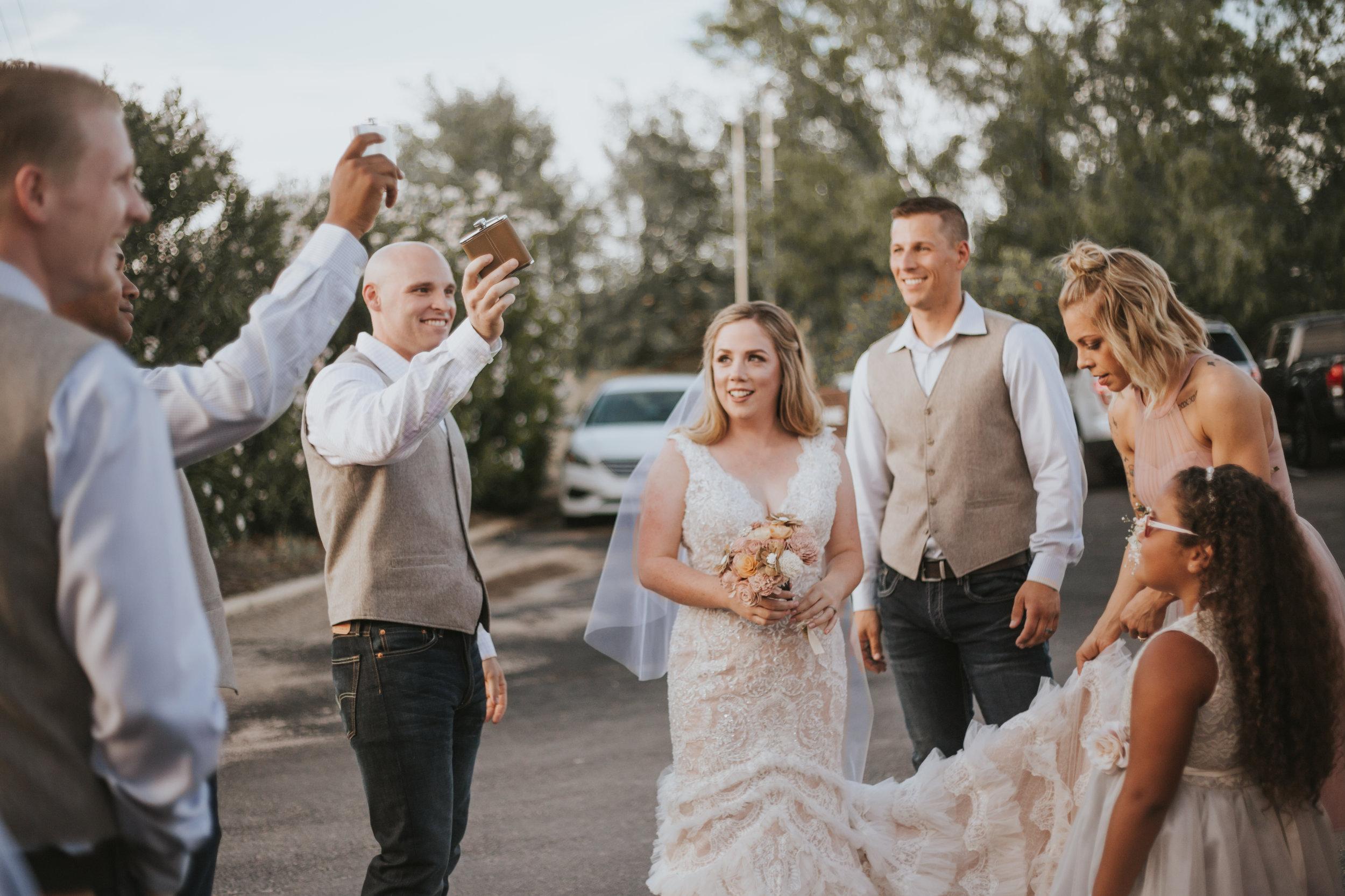 william-taylor-fabens-texas-wedding-38