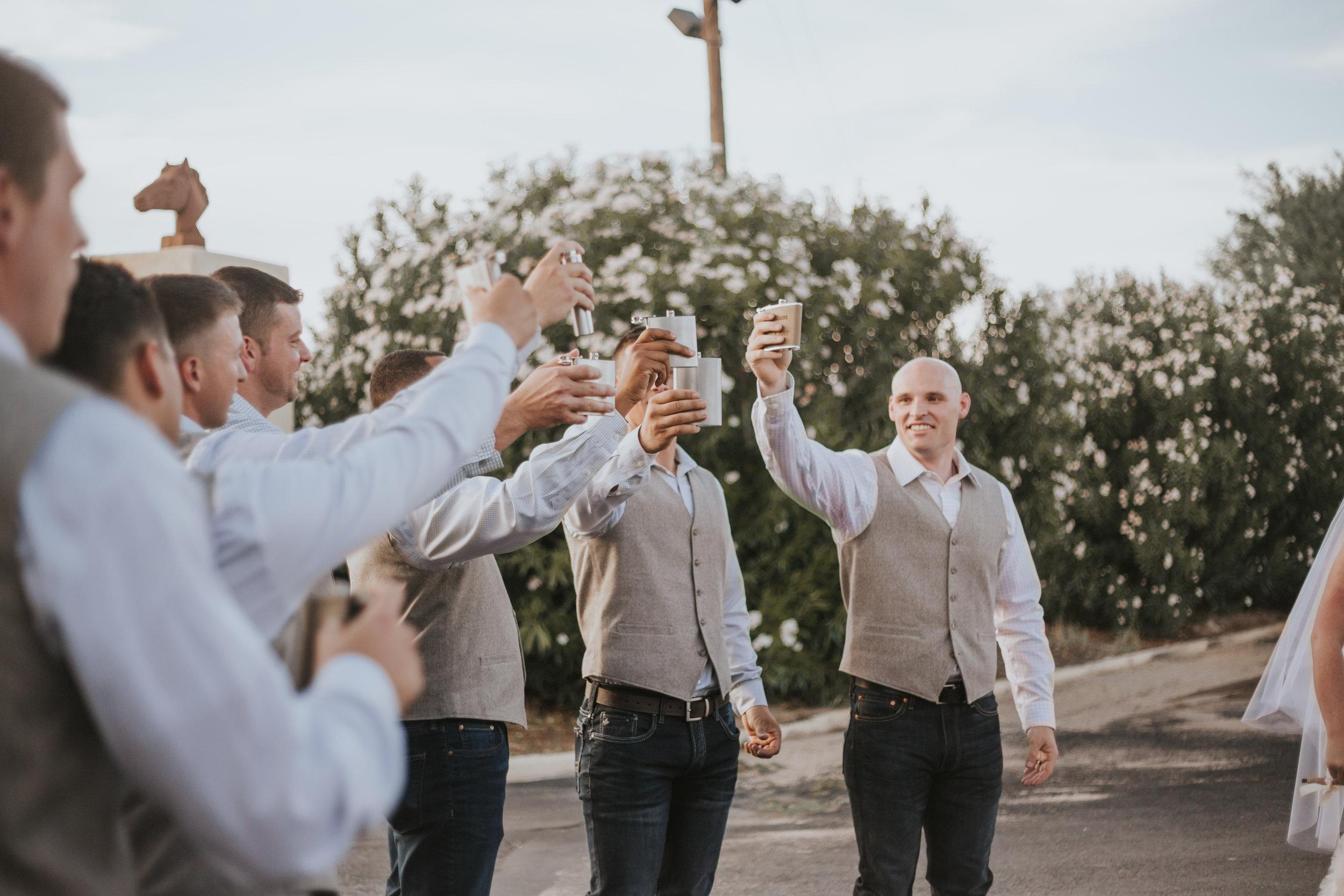 william-taylor-fabens-texas-wedding-39