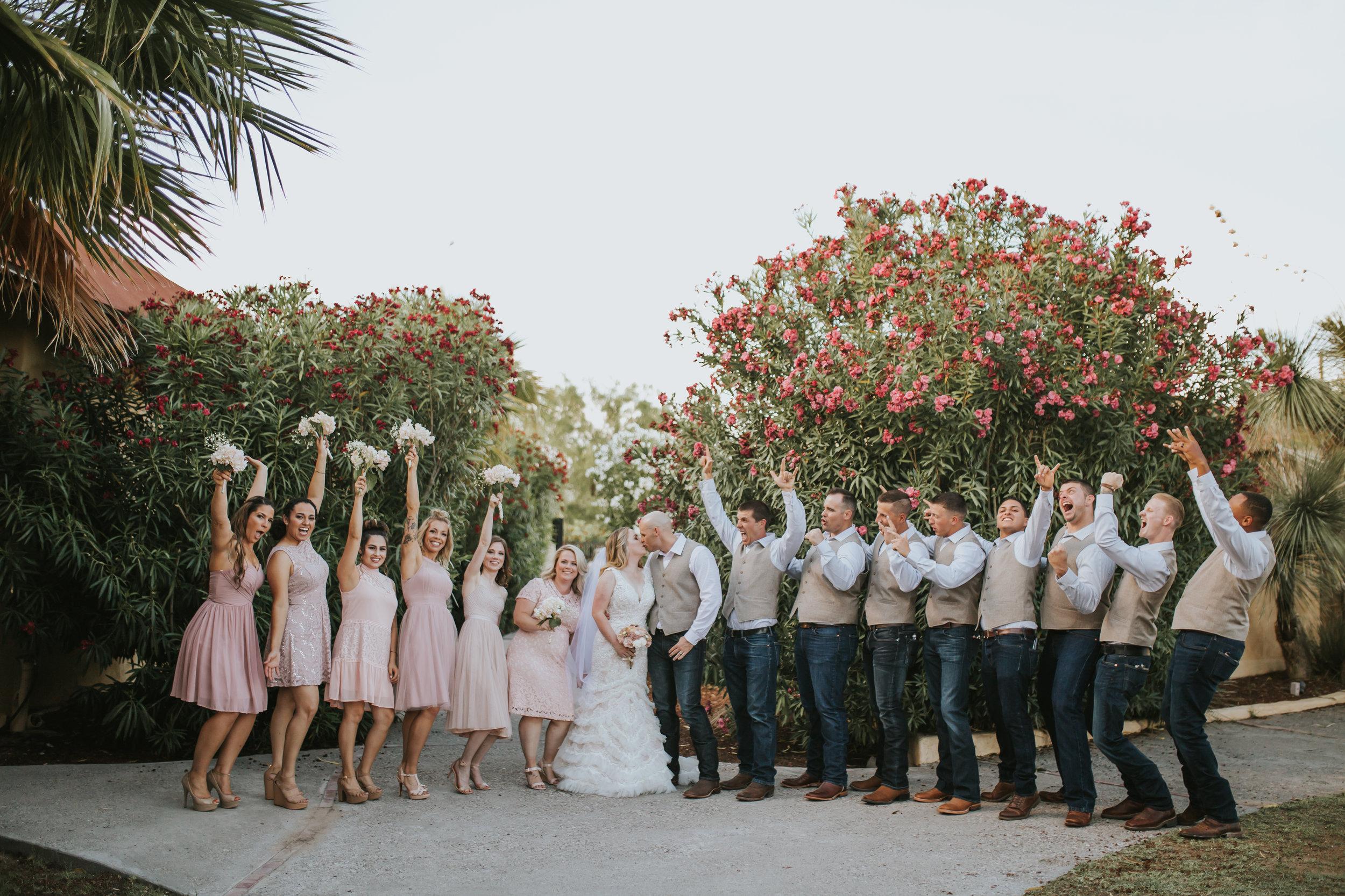 william-taylor-fabens-texas-wedding-42