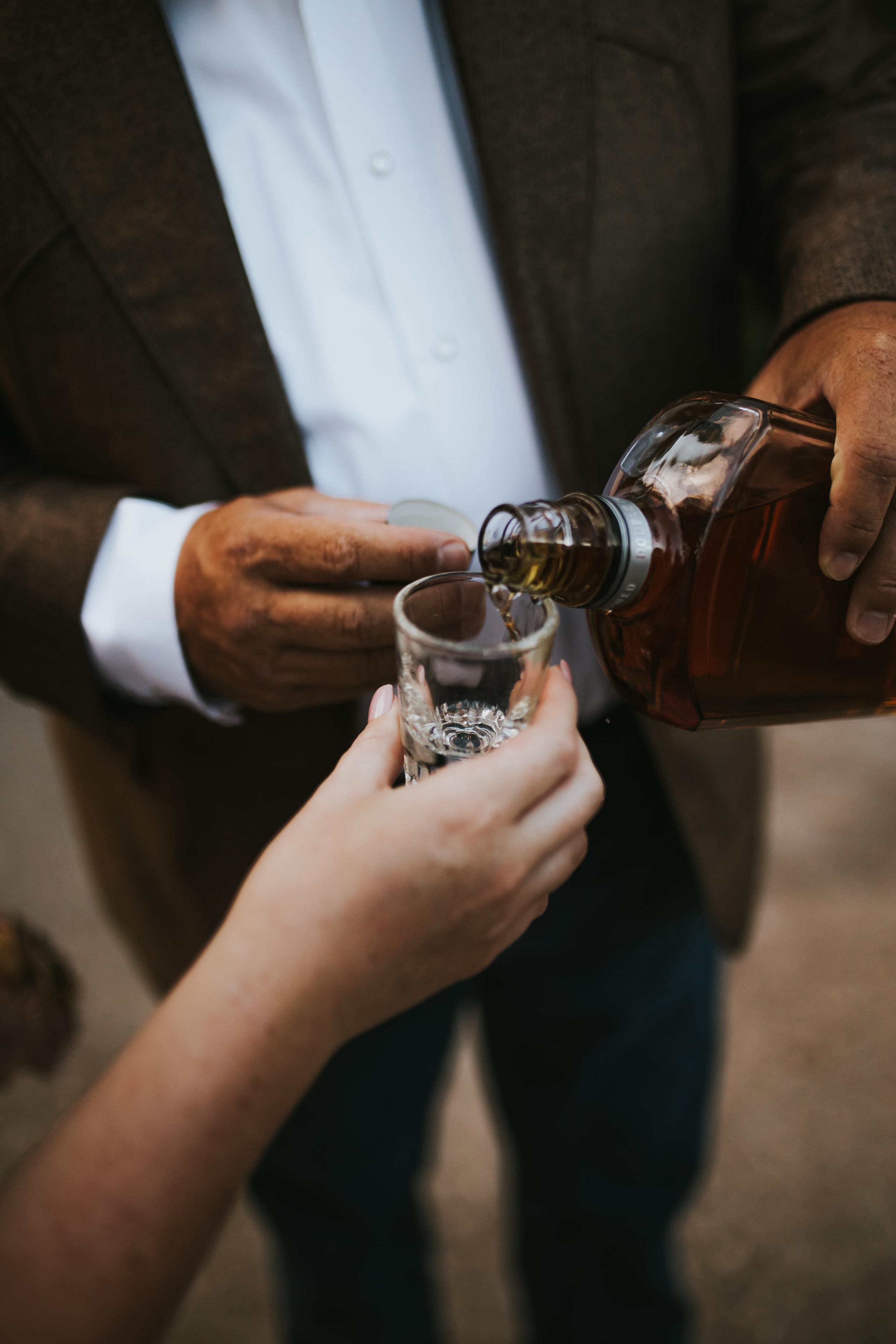 william-taylor-fabens-texas-wedding-45