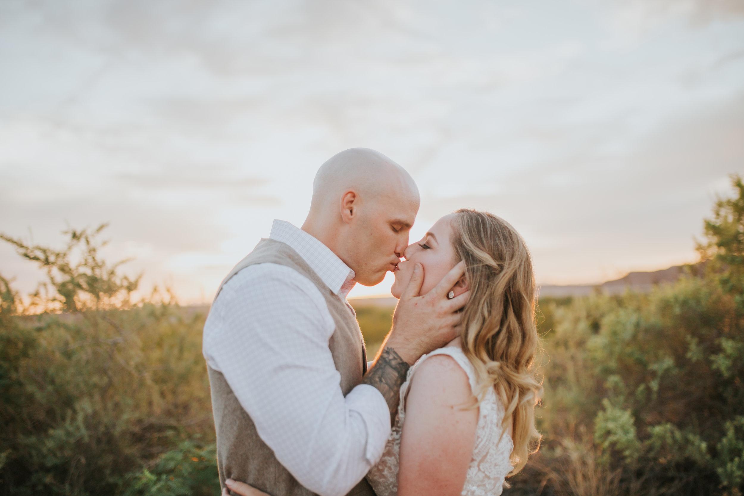 william-taylor-fabens-texas-wedding-47
