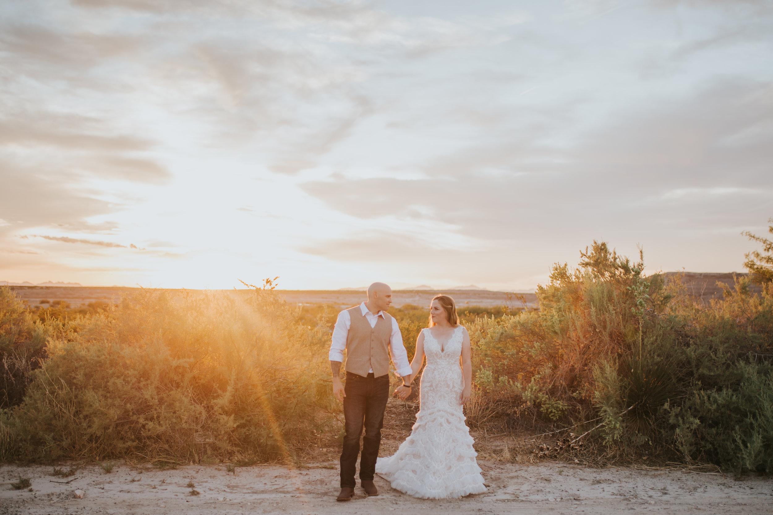 william-taylor-fabens-texas-wedding-50